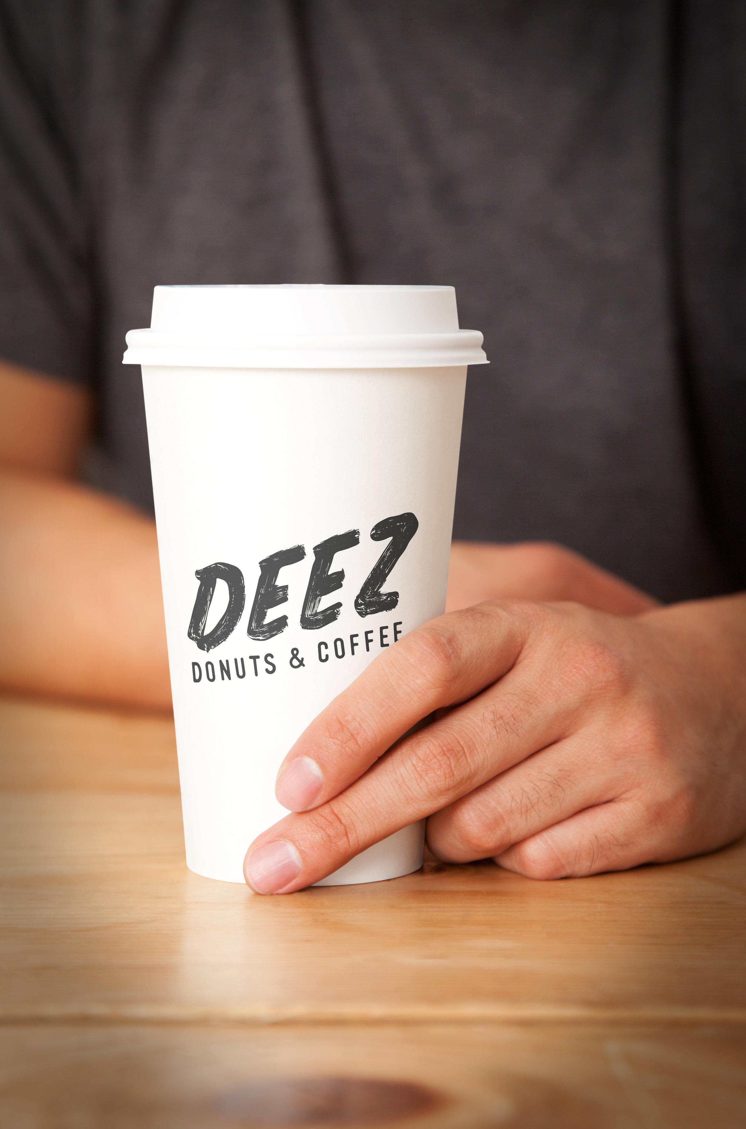 8_Deez_Cup.jpg
