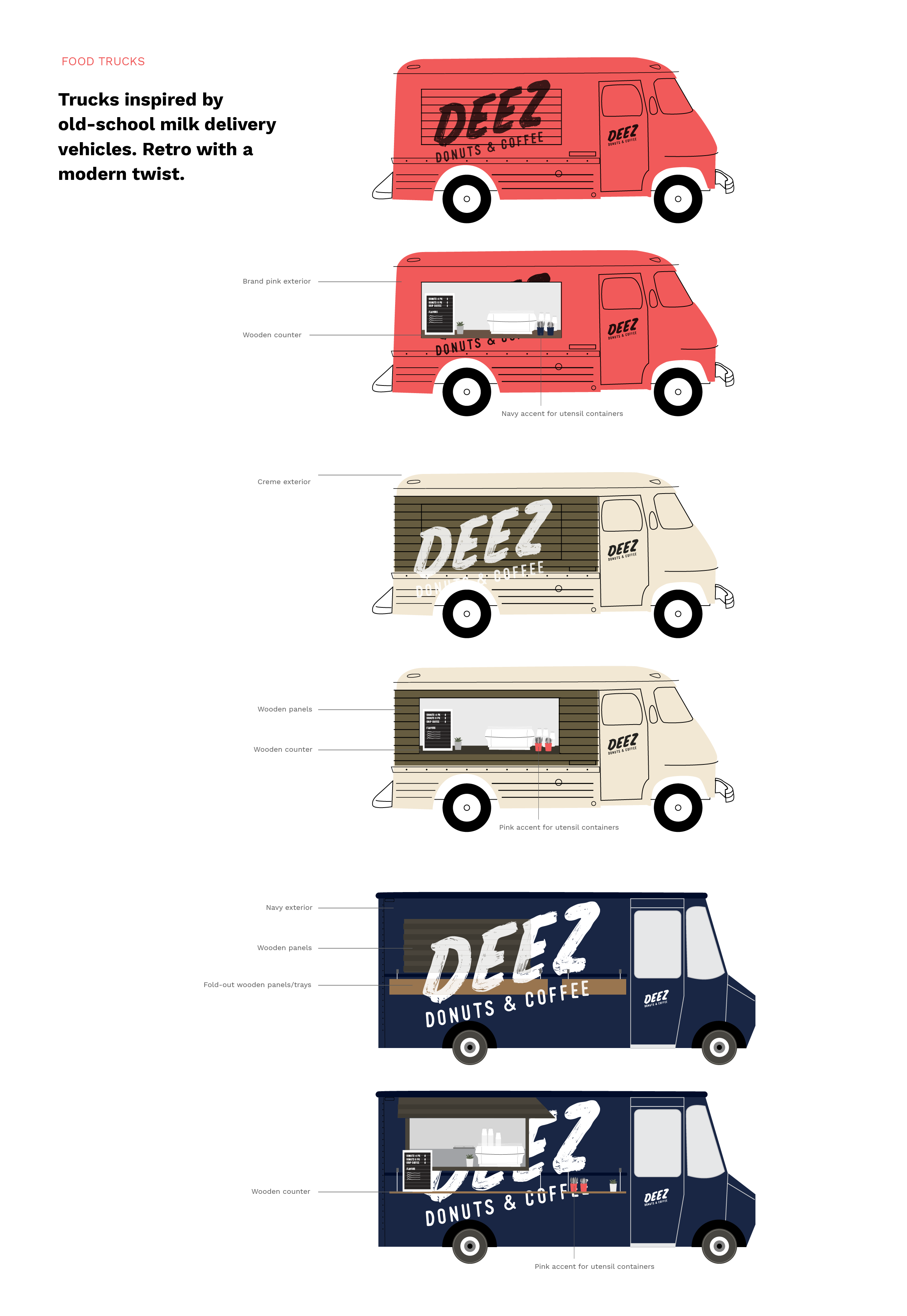 9_Deez_Truck_2500W-06.png