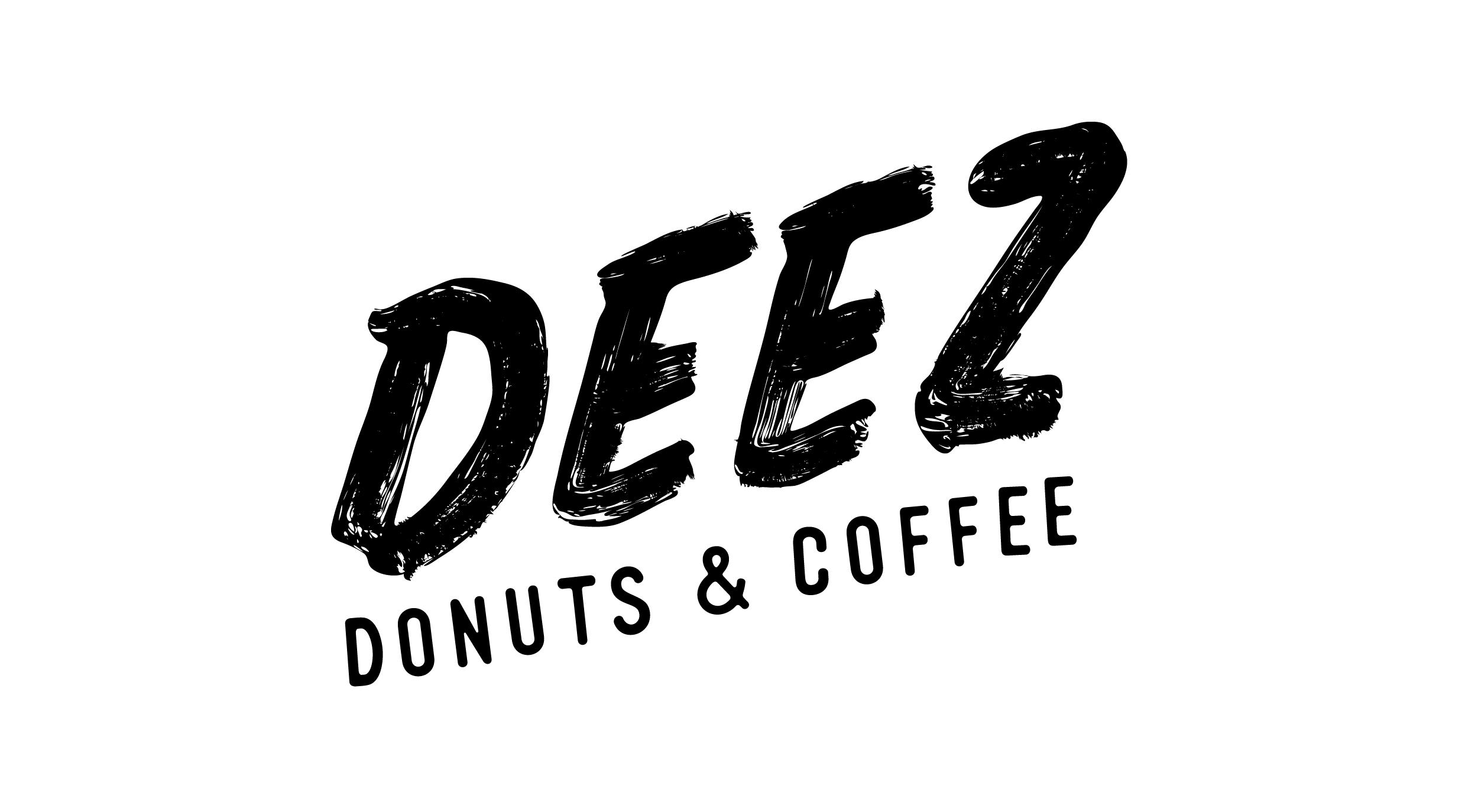 1_Deez_Logo_Black_2500W-02.png