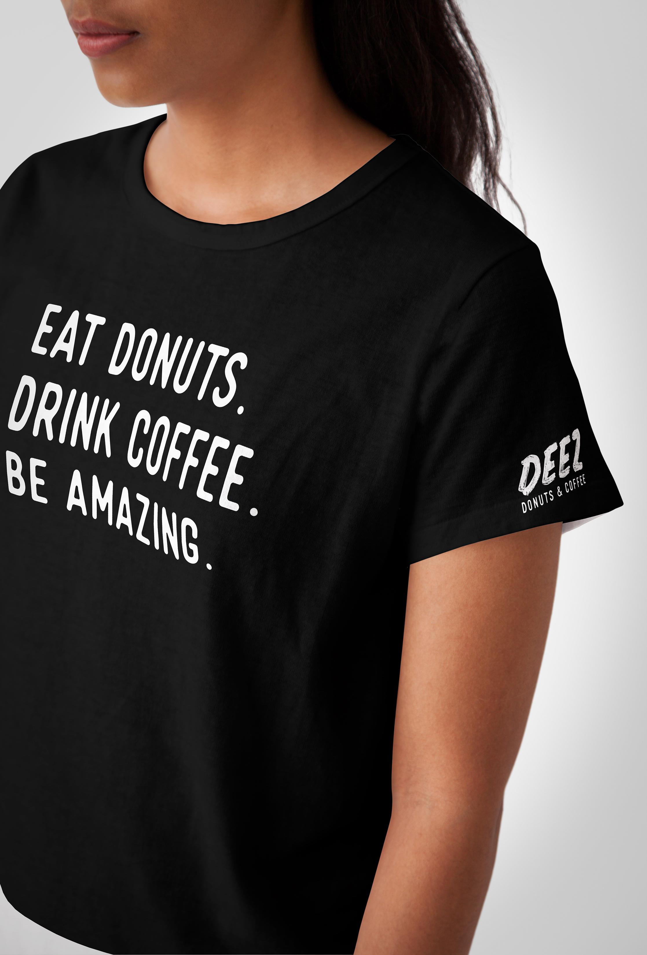 8.5_Deez_Shirt.jpg