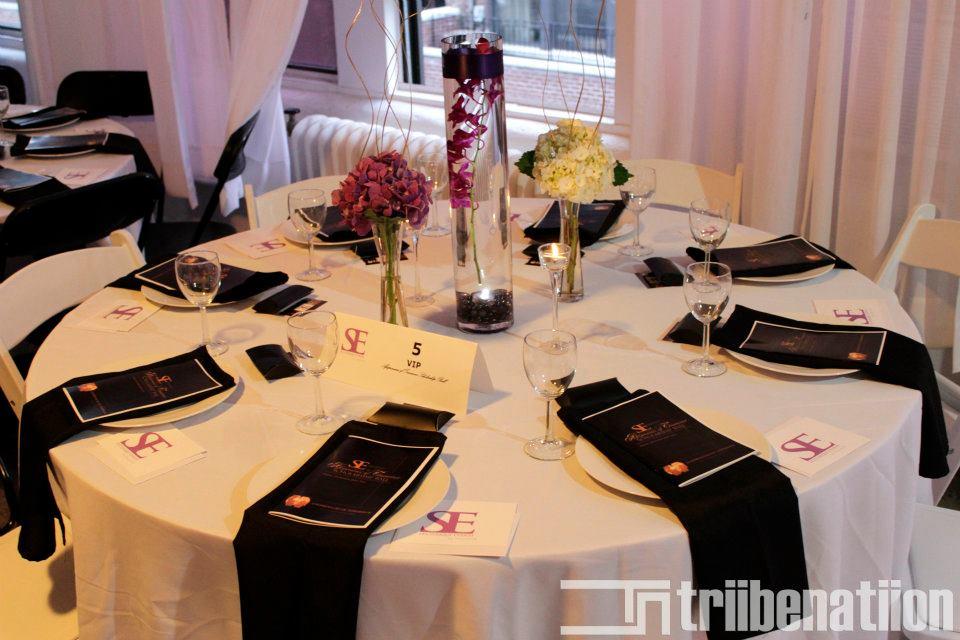 TableSetting.jpg
