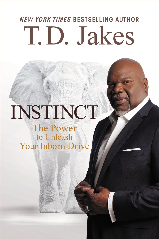 tdjakes-book-instinct.jpg