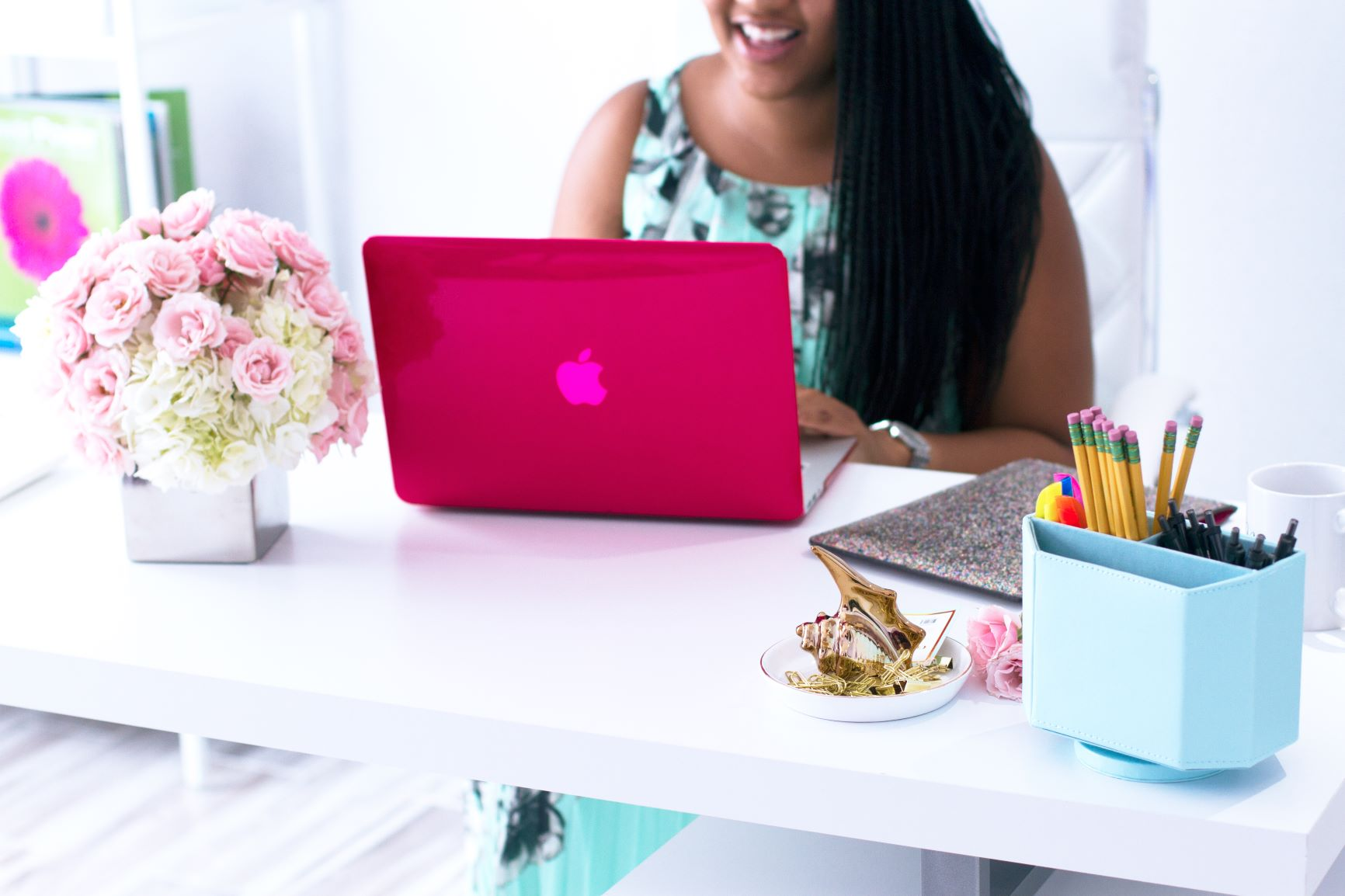 How to prepare your wedding business for 2019 booking and wedding season