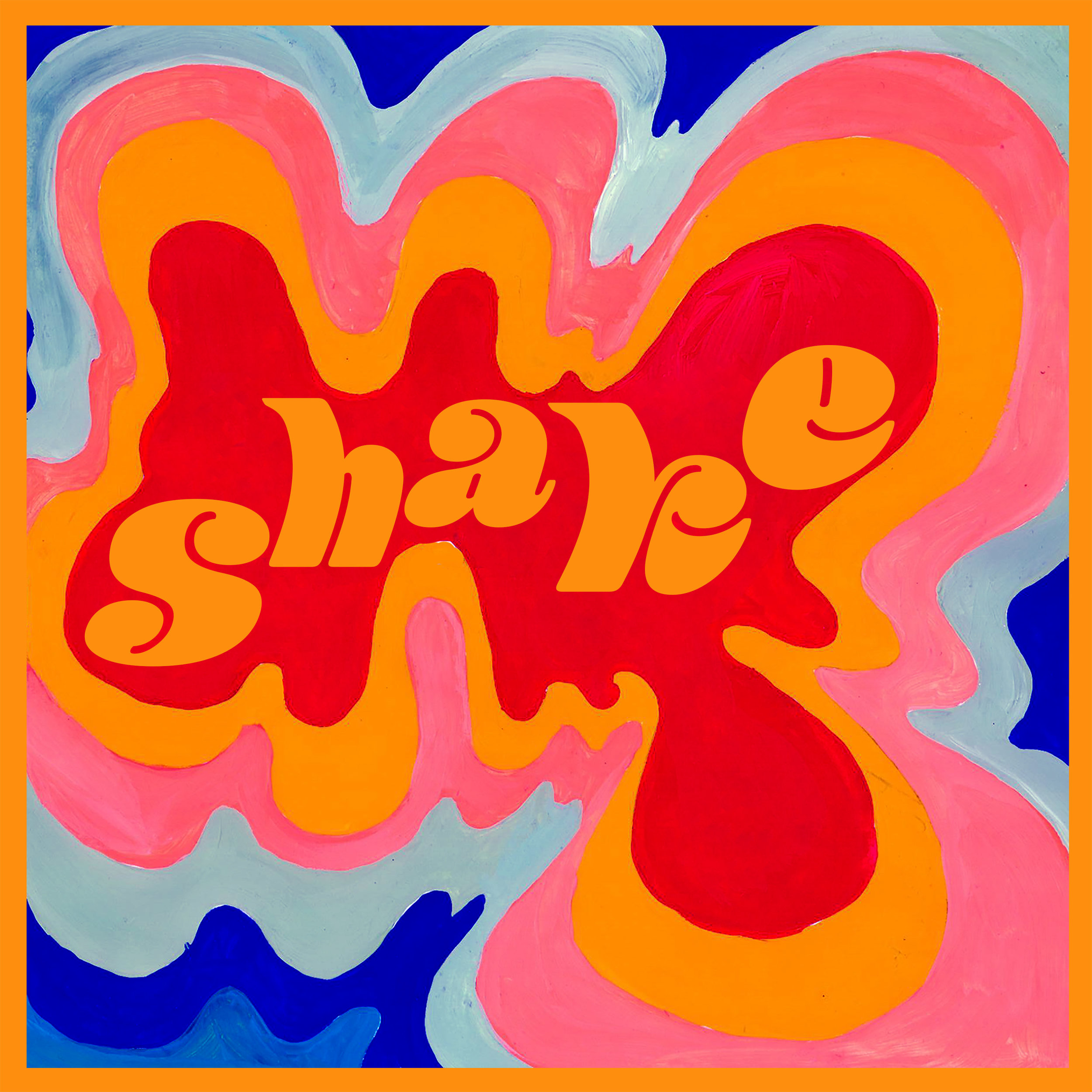 shake art1.jpeg