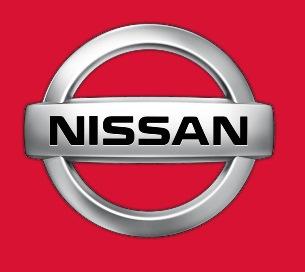 Nissan-logo-2-305x272.jpg