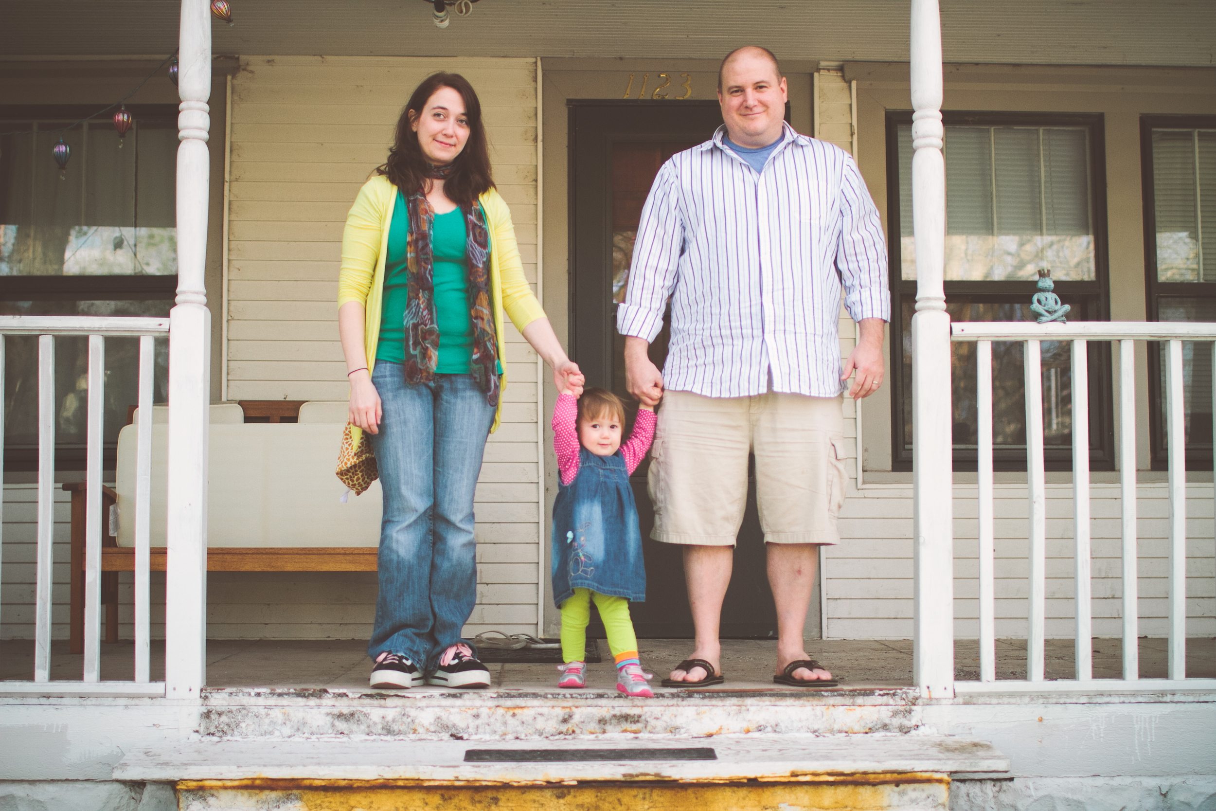 Wohlford Family_©KevinFerstlPhotography2013_053.jpg