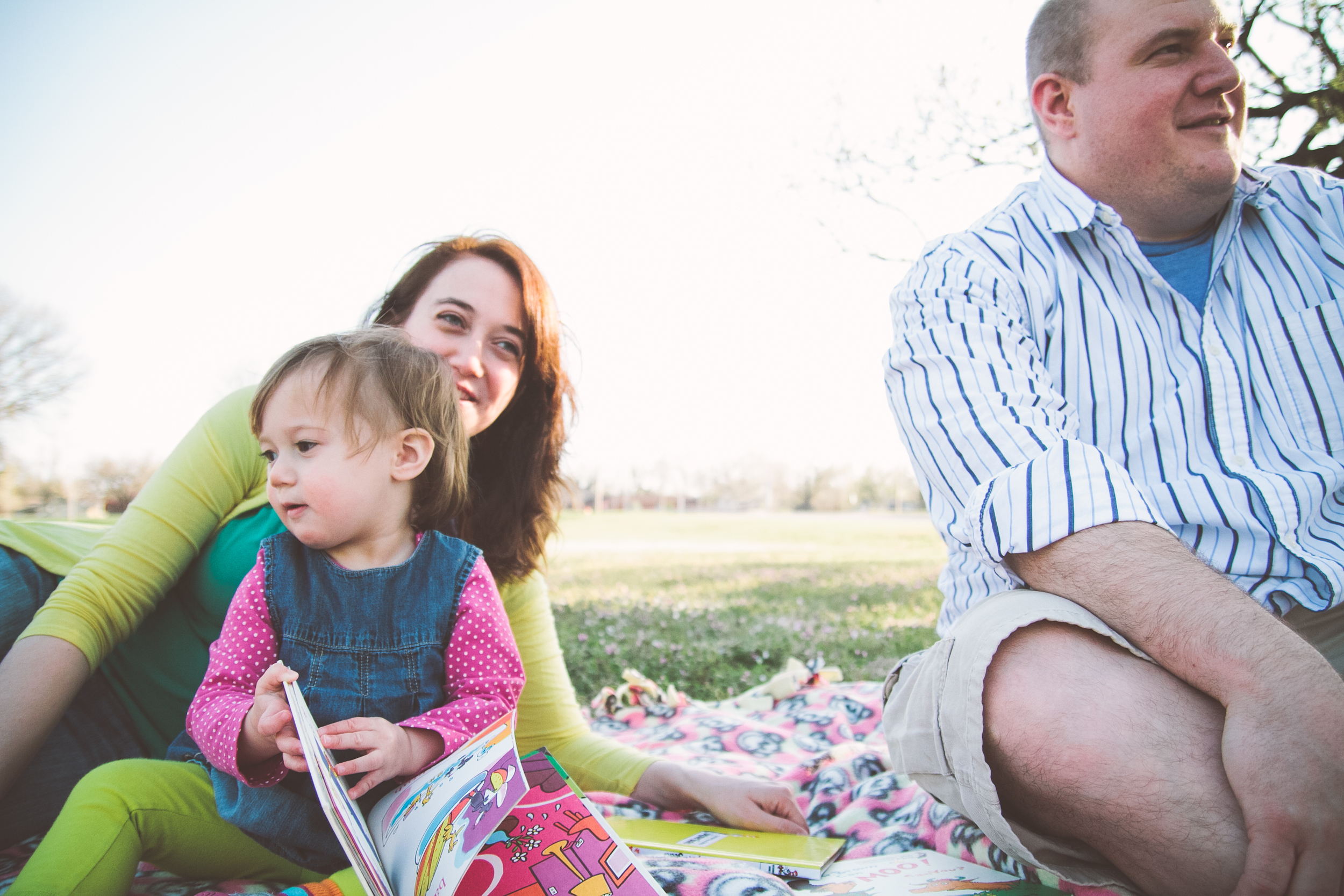 Wohlford Family_©KevinFerstlPhotography2013_091.jpg