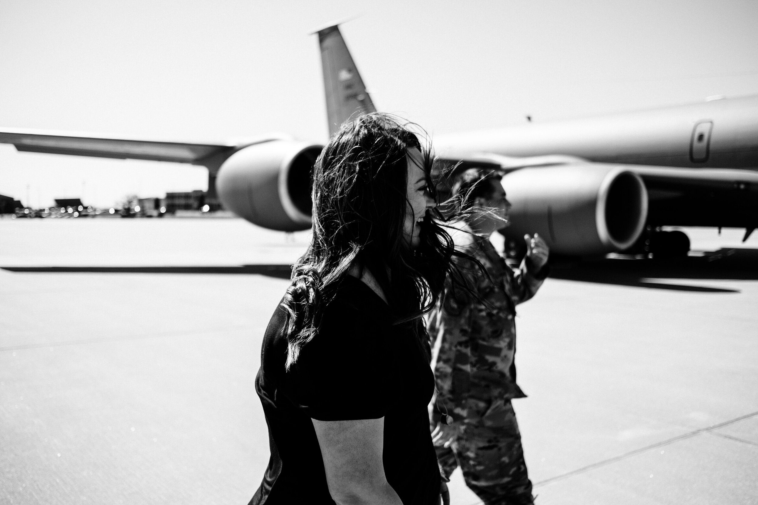 weeks_deployment_homecoming_©seekevingophotography2019-9.jpg