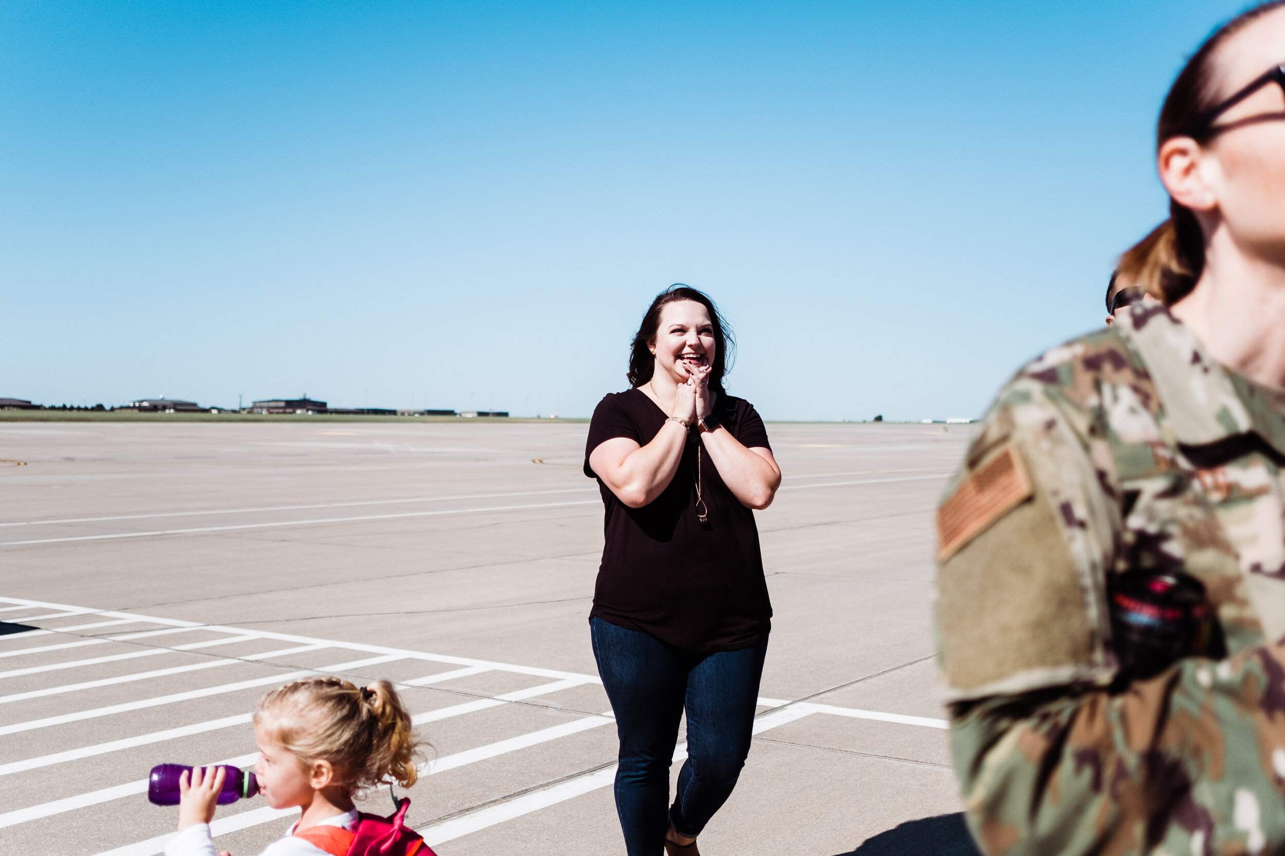 weeks_deployment_homecoming_©seekevingophotography2019-17.jpg