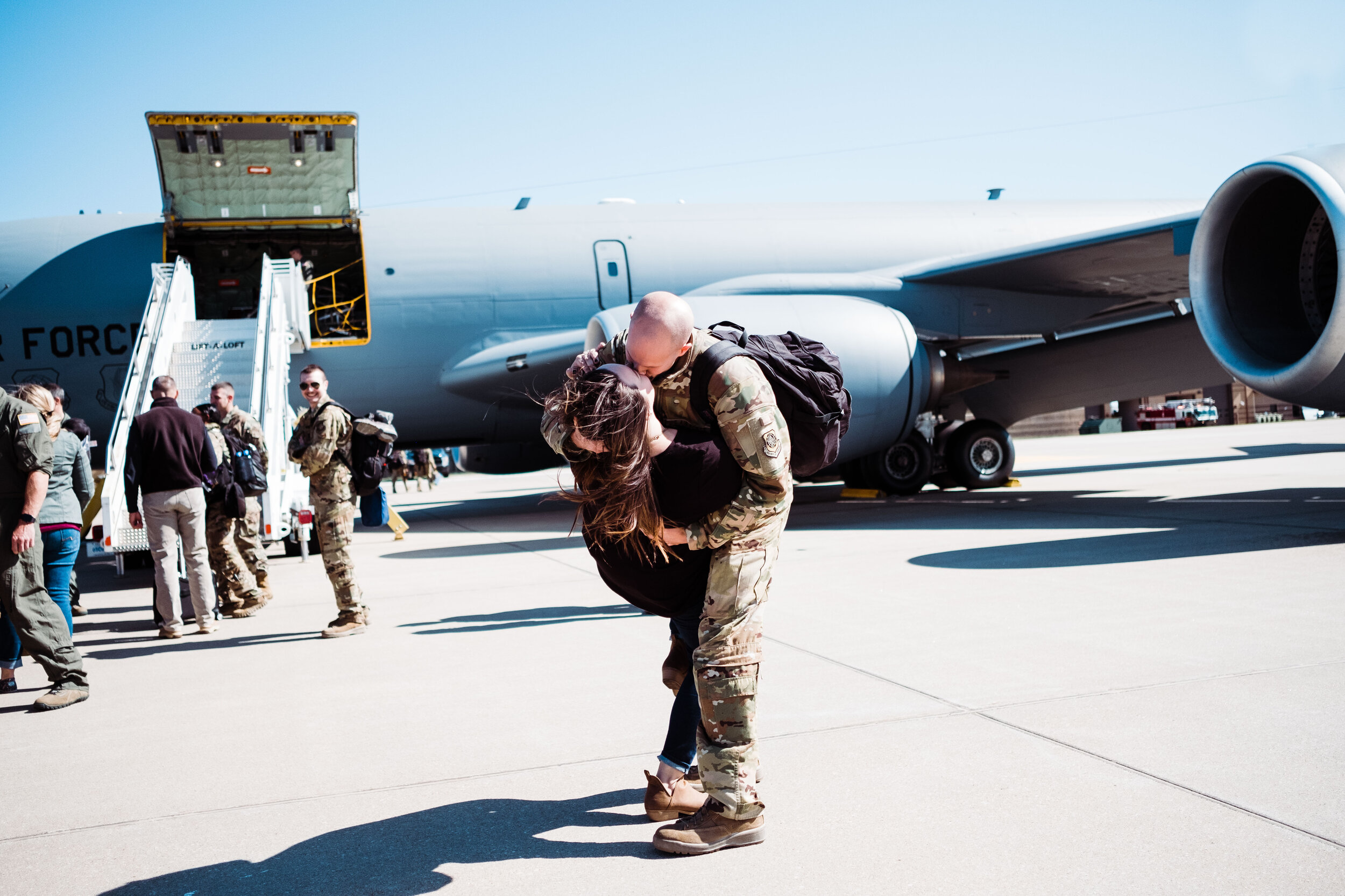 weeks_deployment_homecoming_©seekevingophotography2019-38.jpg