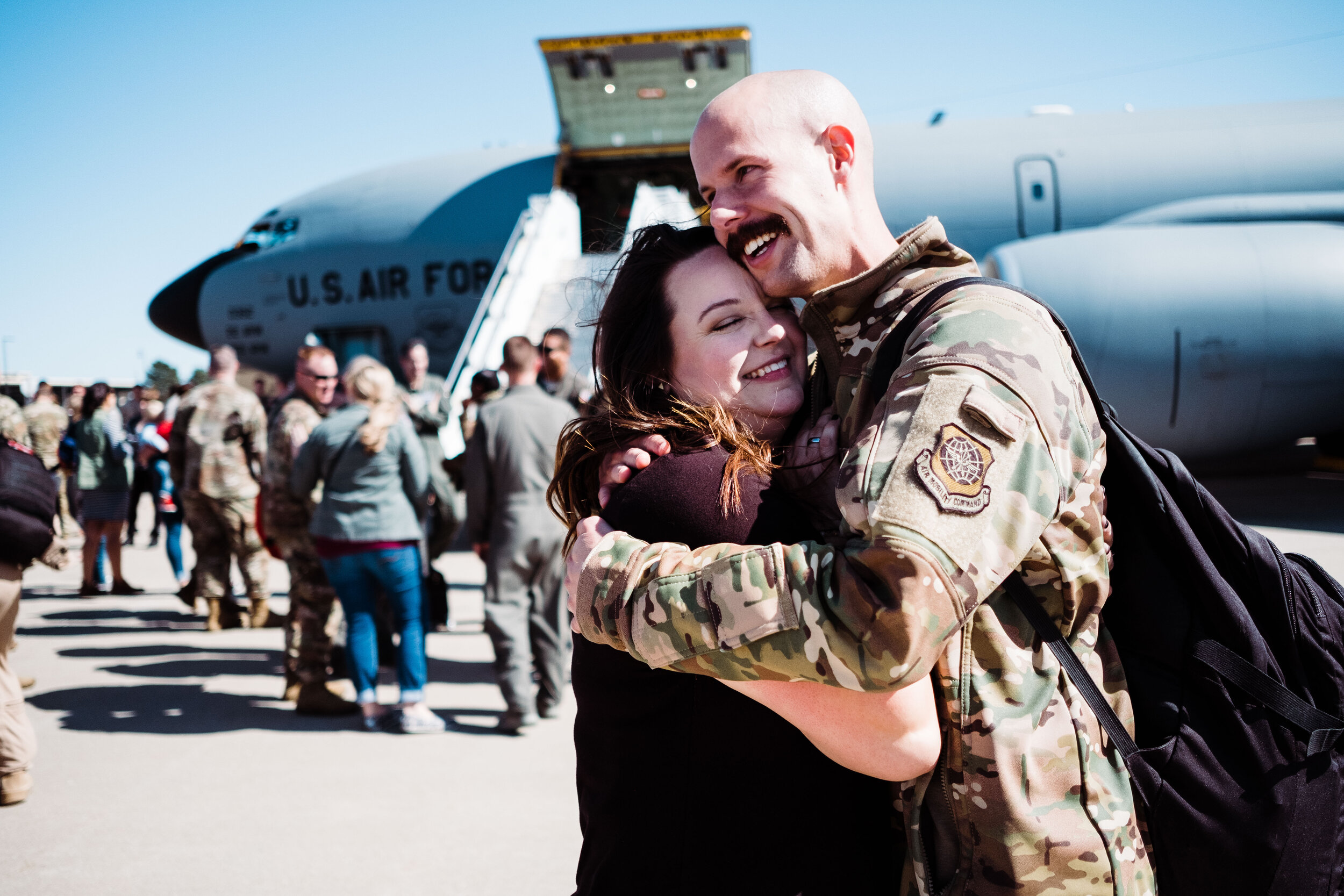 weeks_deployment_homecoming_©seekevingophotography2019-40.jpg