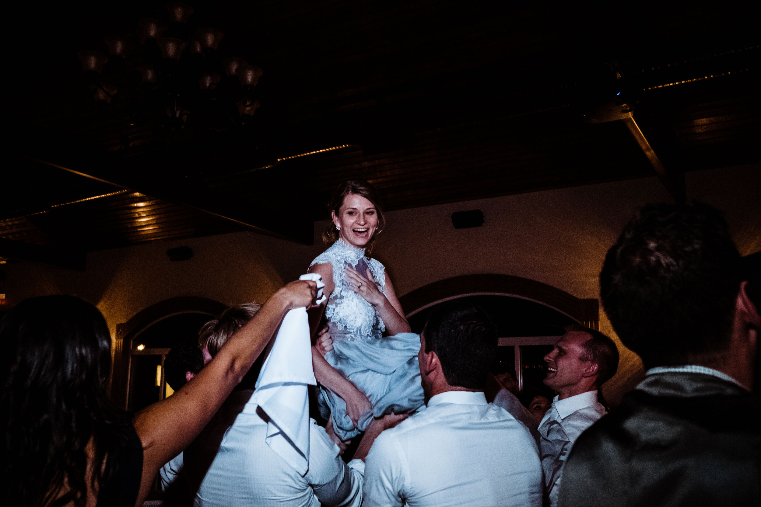 rice_gustafson_wedding_2018-06-23_FXP27532_©KevinFerstl2018.jpg
