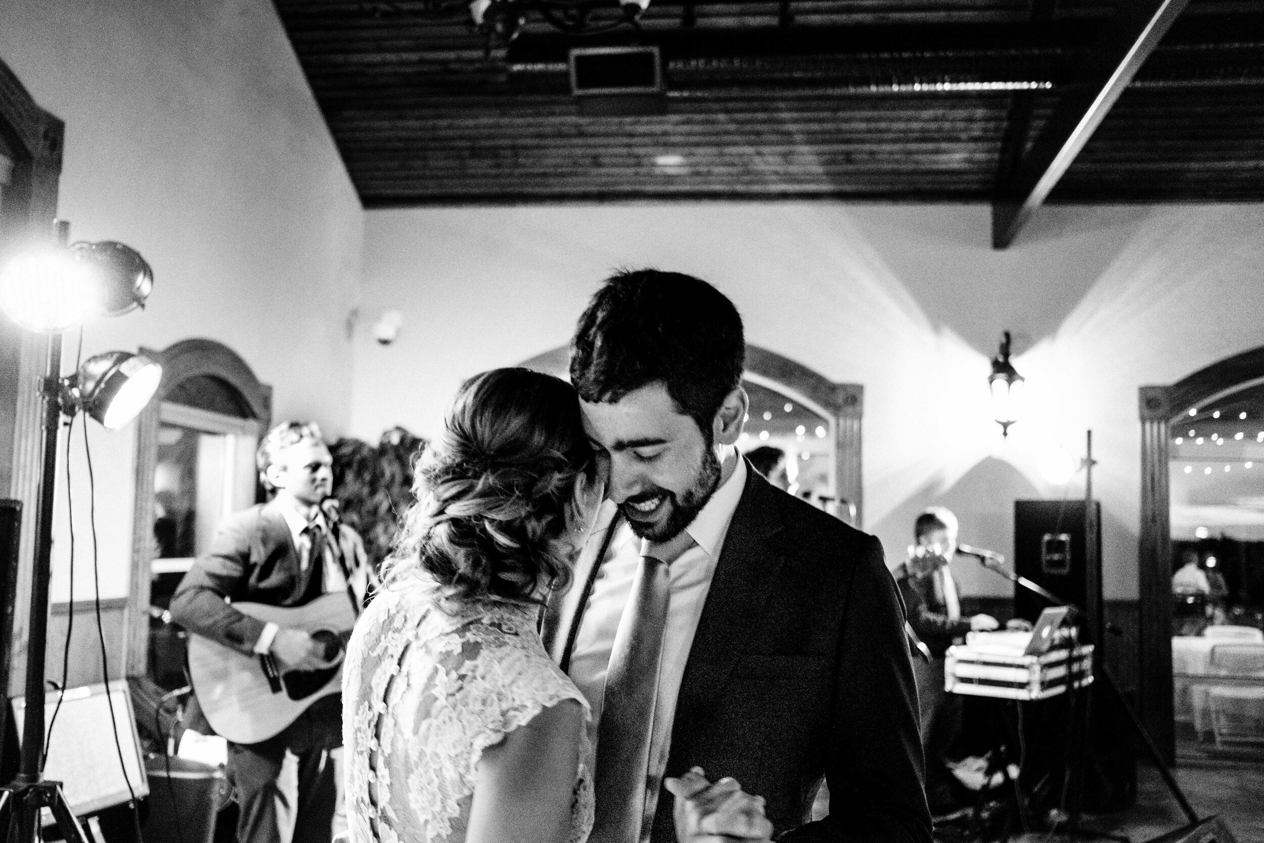 rice_gustafson_wedding_2018-06-23_FXP27111_©KevinFerstl2018.jpg