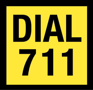 Dial-711.png