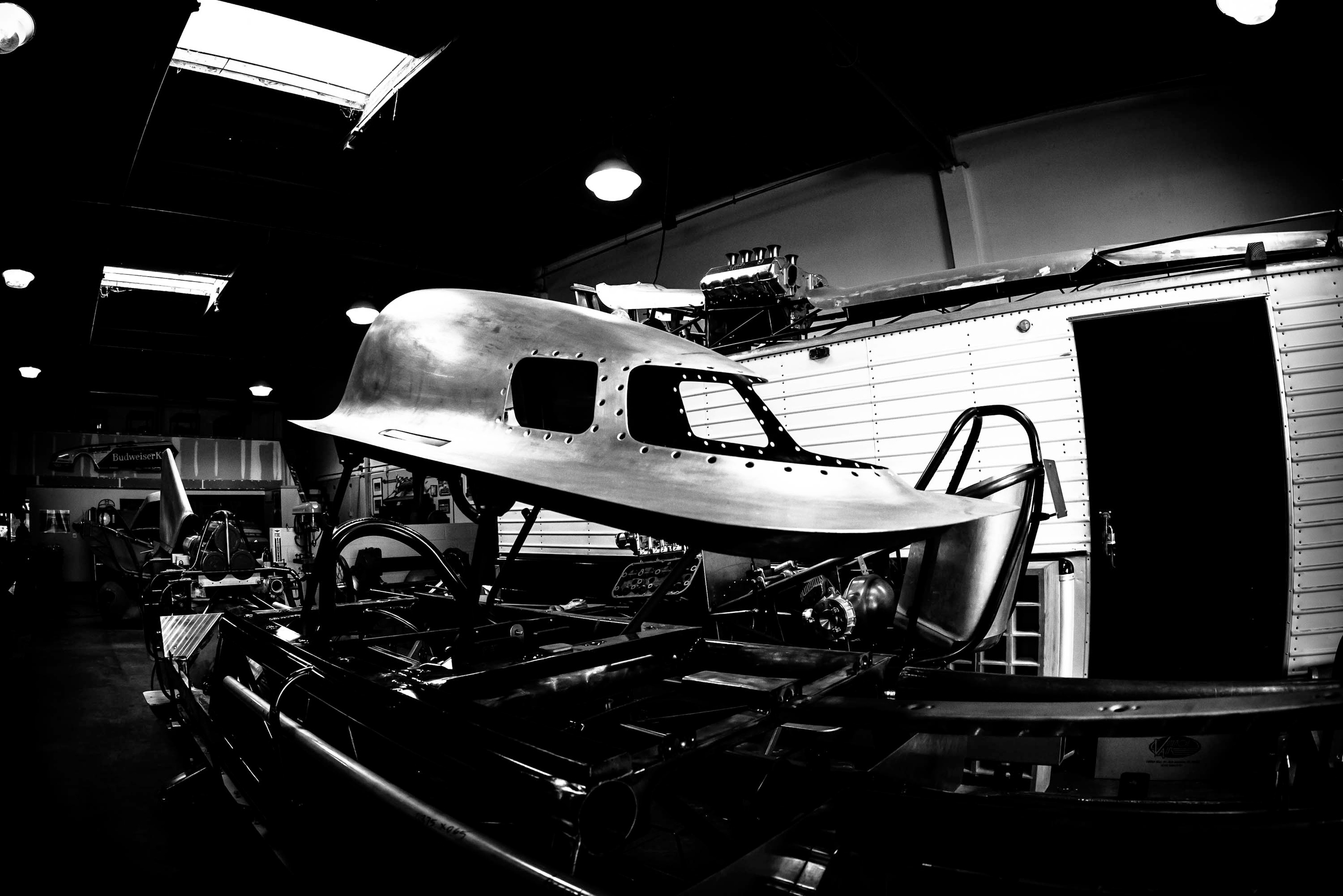 danny thompson challenger2.5© 2012 bw images by holly martin photography-8659.jpg