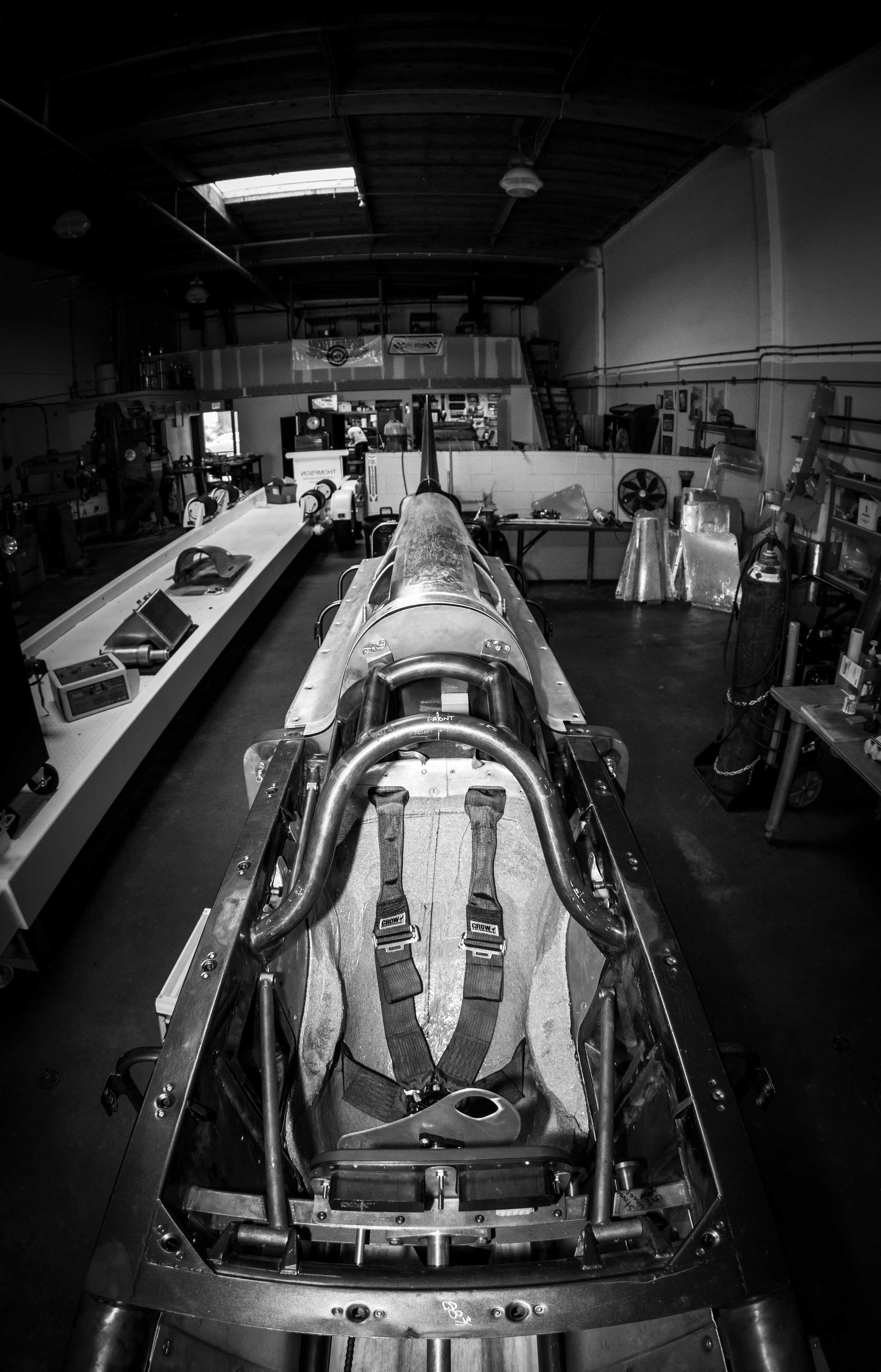 danny thompson- thompson lsr- legends of metal and speed - image by holly martin-108-2.jpg