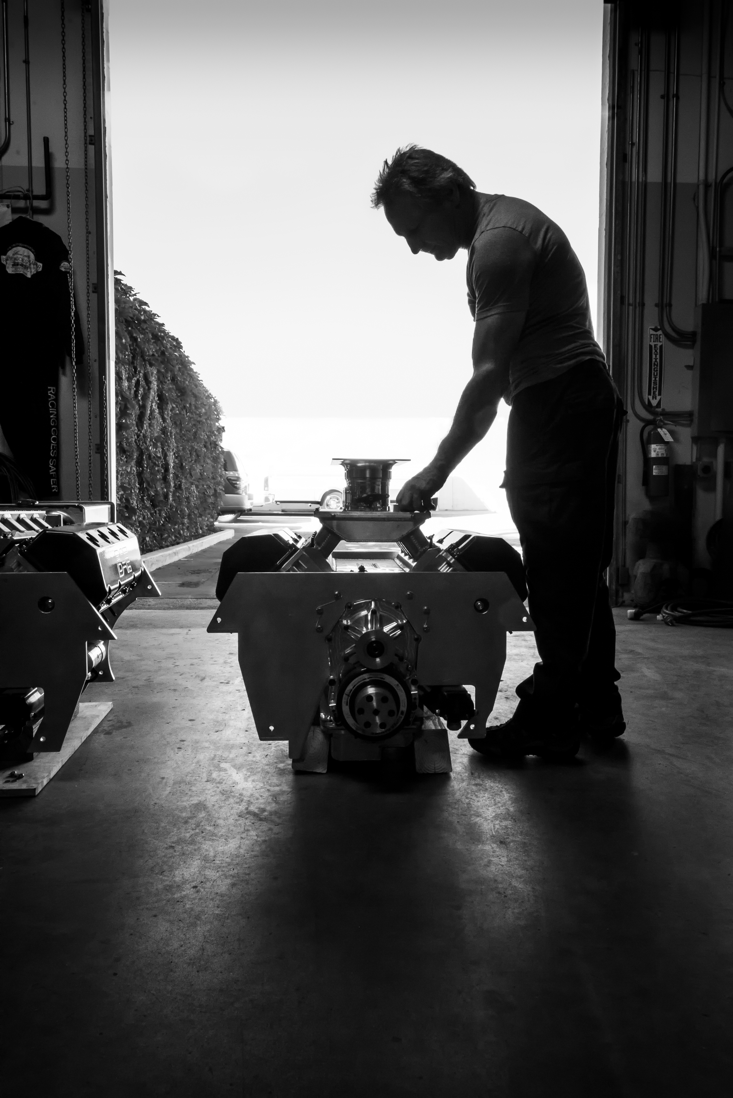 thompson challenger ii - thompson lsr - danny thompson and nick arias iii- october 2013 images by holly martin-24.jpg
