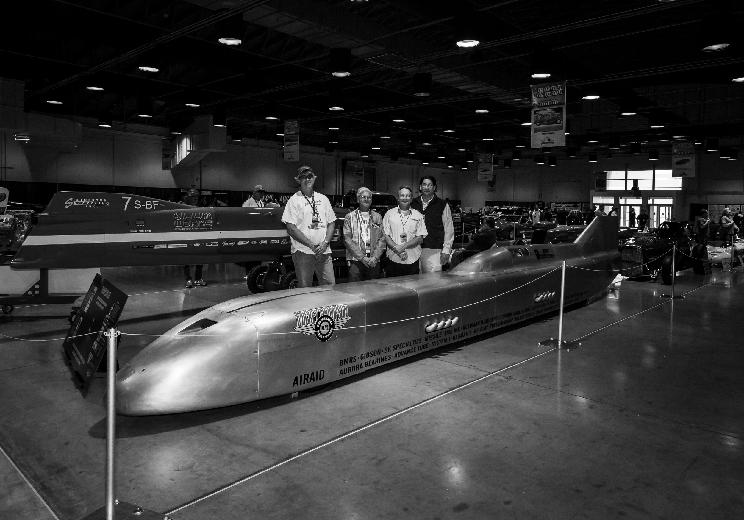 challenger ii - thompsonlsr - gnrs 2014 images by metal and speed - holly martin-101.jpg