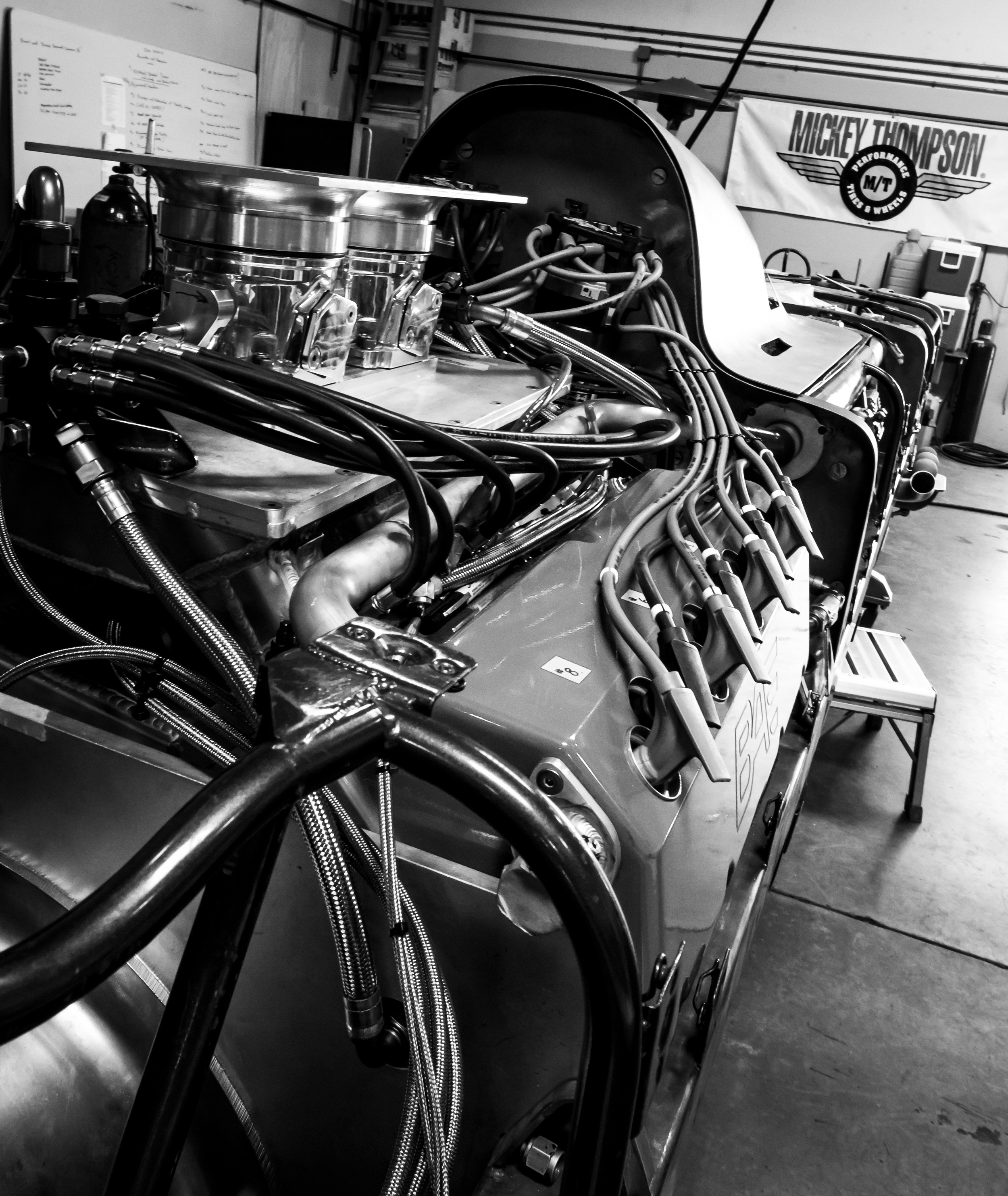 thompsonlsr-challenger ii- metal and speed - images by holly martin-20 (2).jpg