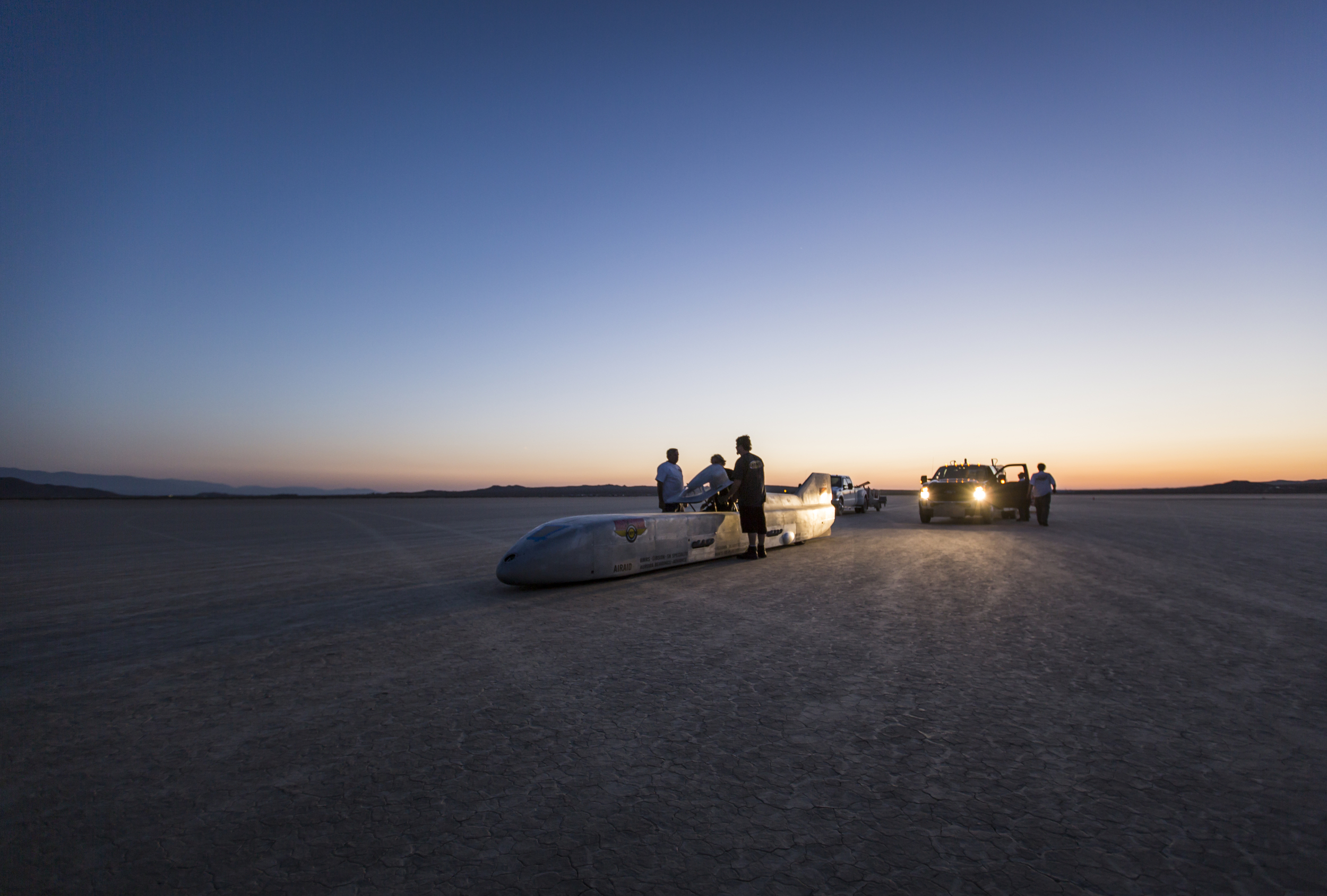 Challenger II El Mirage Test -© 2014 Holly Martin- METAL AND SPEED-30.jpg
