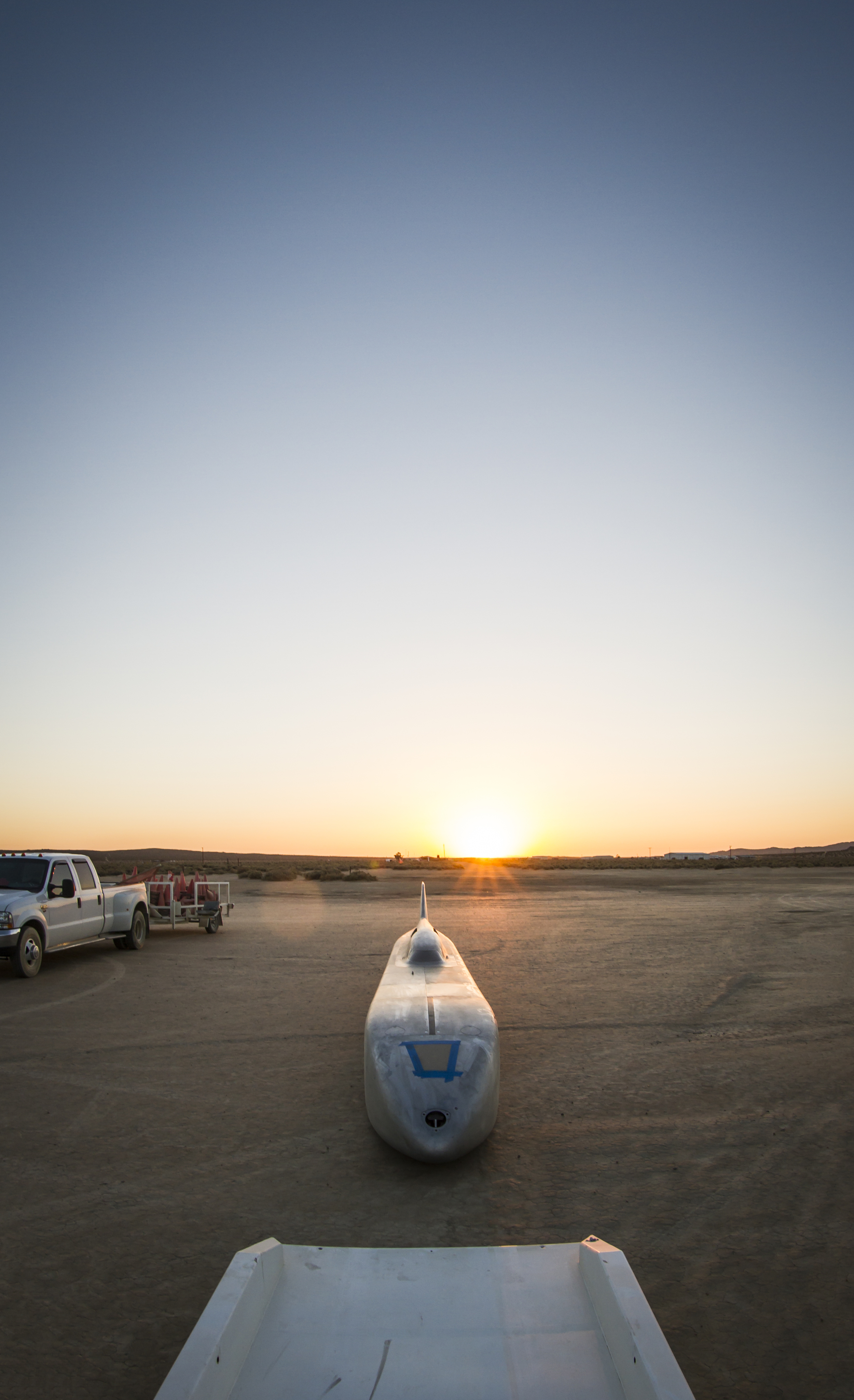 Challenger II El Mirage Test -© 2014 Holly Martin- METAL AND SPEED-30-2.jpg