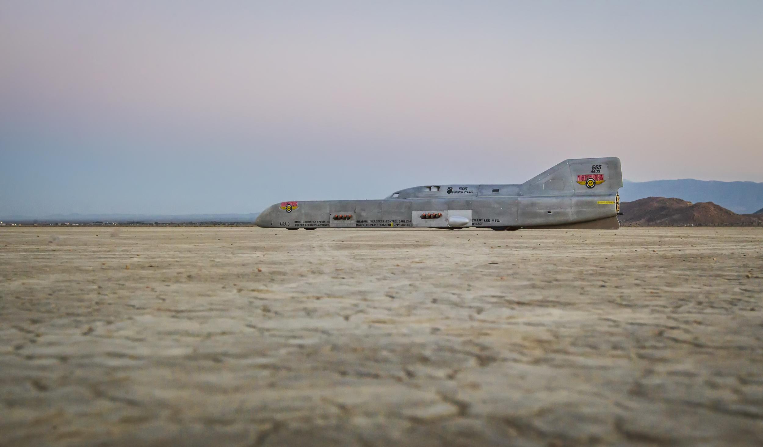 Challenger II El Mirage Test -© 2014 Holly Martin- METAL AND SPEED-52.jpg