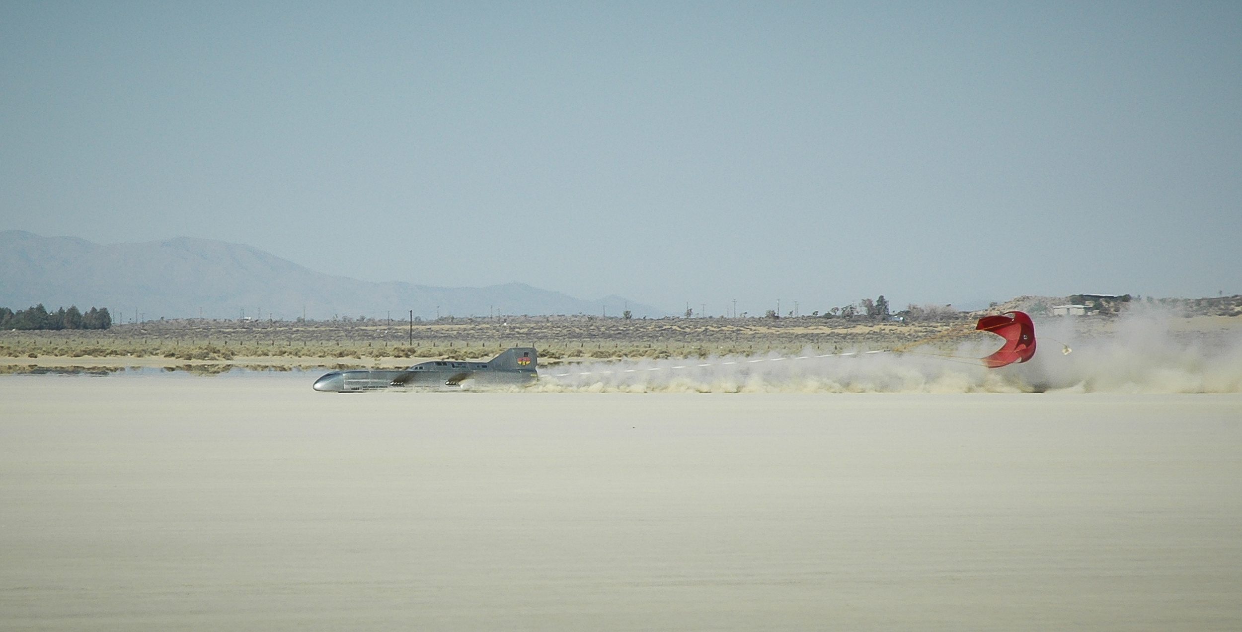 Challenger II Test Run - El Mirage - Image by C. Chick Huntimer- Huntimer Photography (1 of 9).jpg