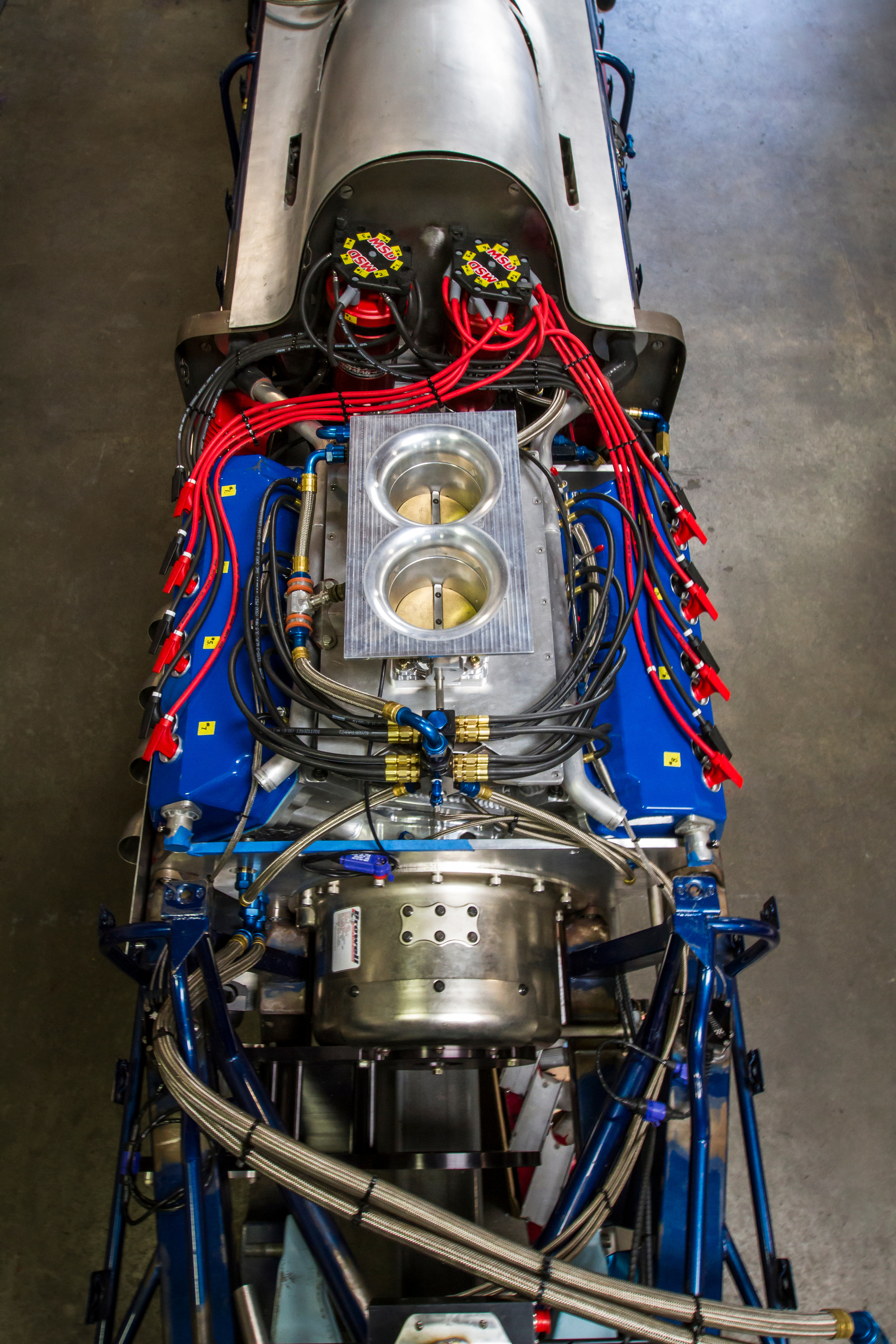 thompsonlsr-challenger ii- metal and speed - images by holly martin-127.jpg