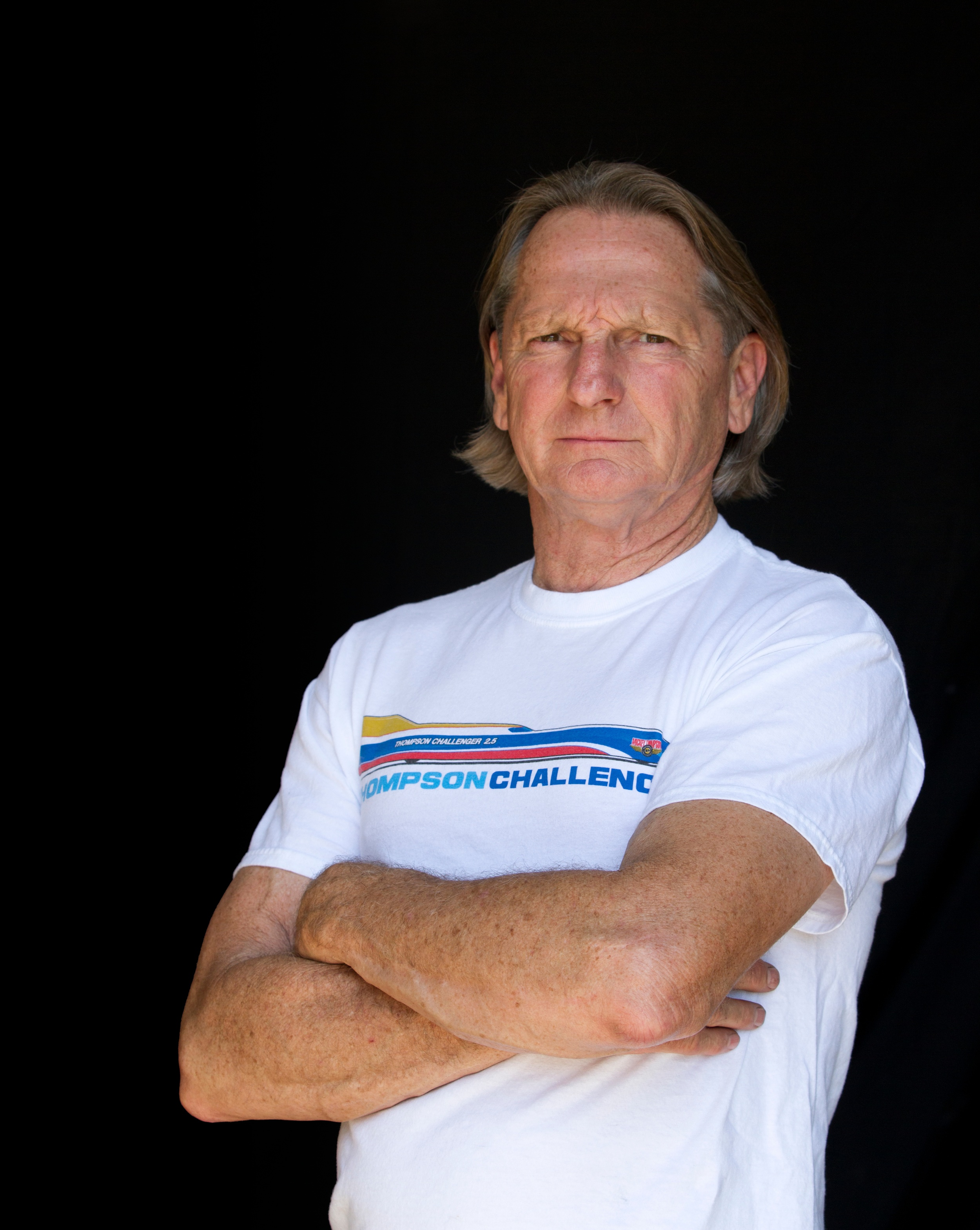 Danny Thompson Legend of Racing Photography by Holly Martin color.jpg