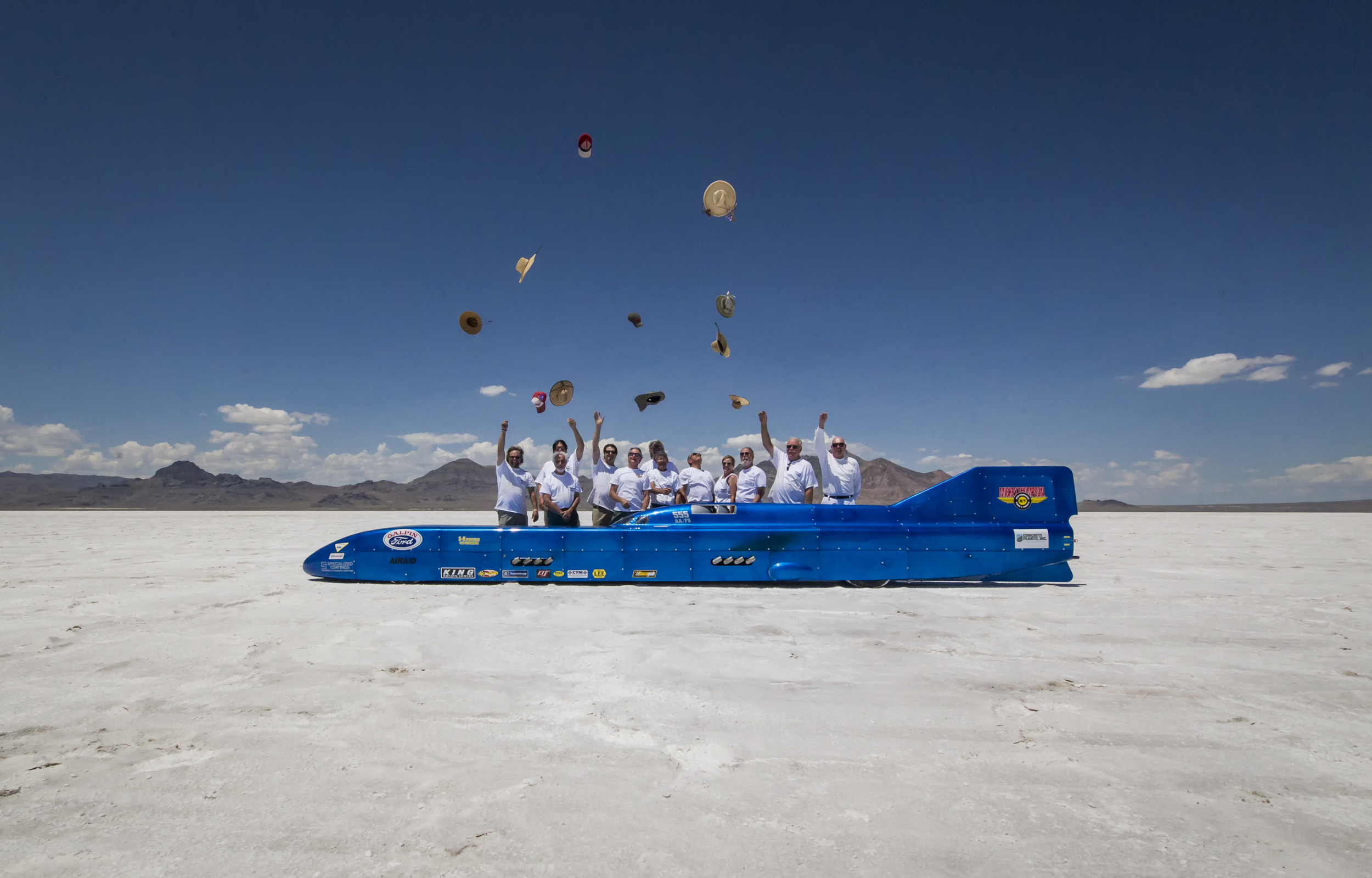 Challenger II- THOMPSONLSR- USFRA Test and Tune July 2014- Image by Holly Martin - METAL AND SPEED™-4.jpg