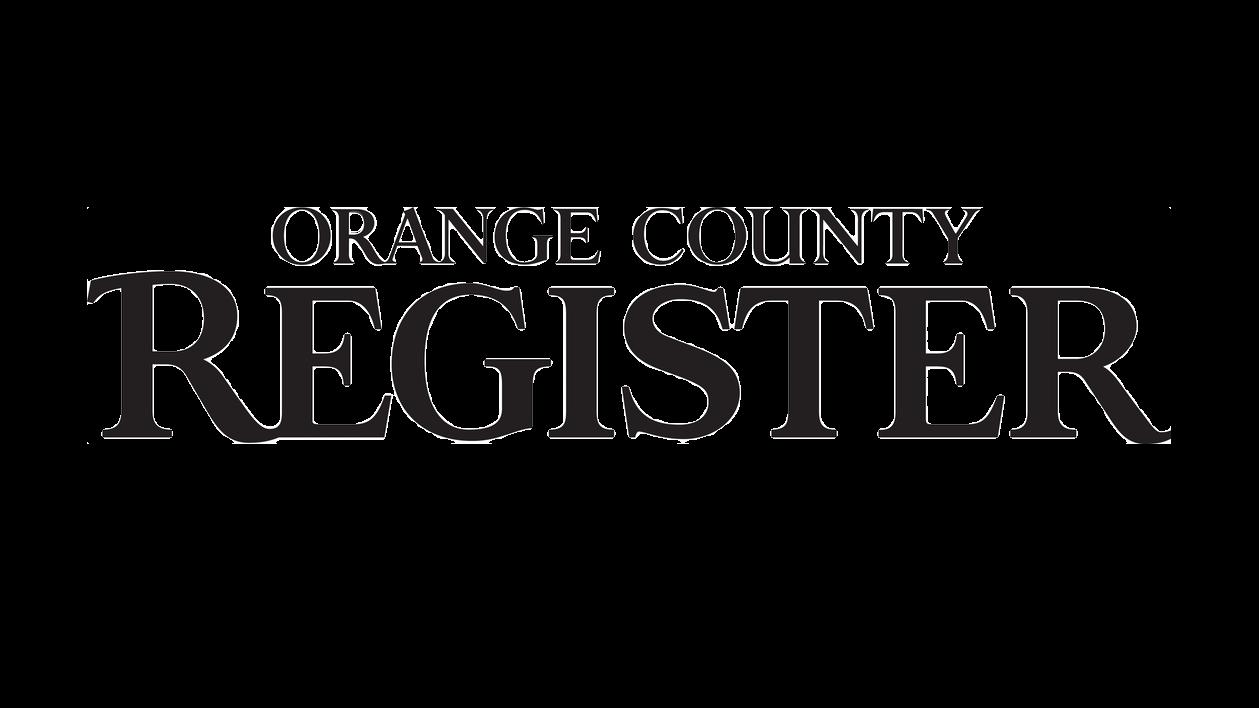 registerlogo2012-nostroke.jpg
