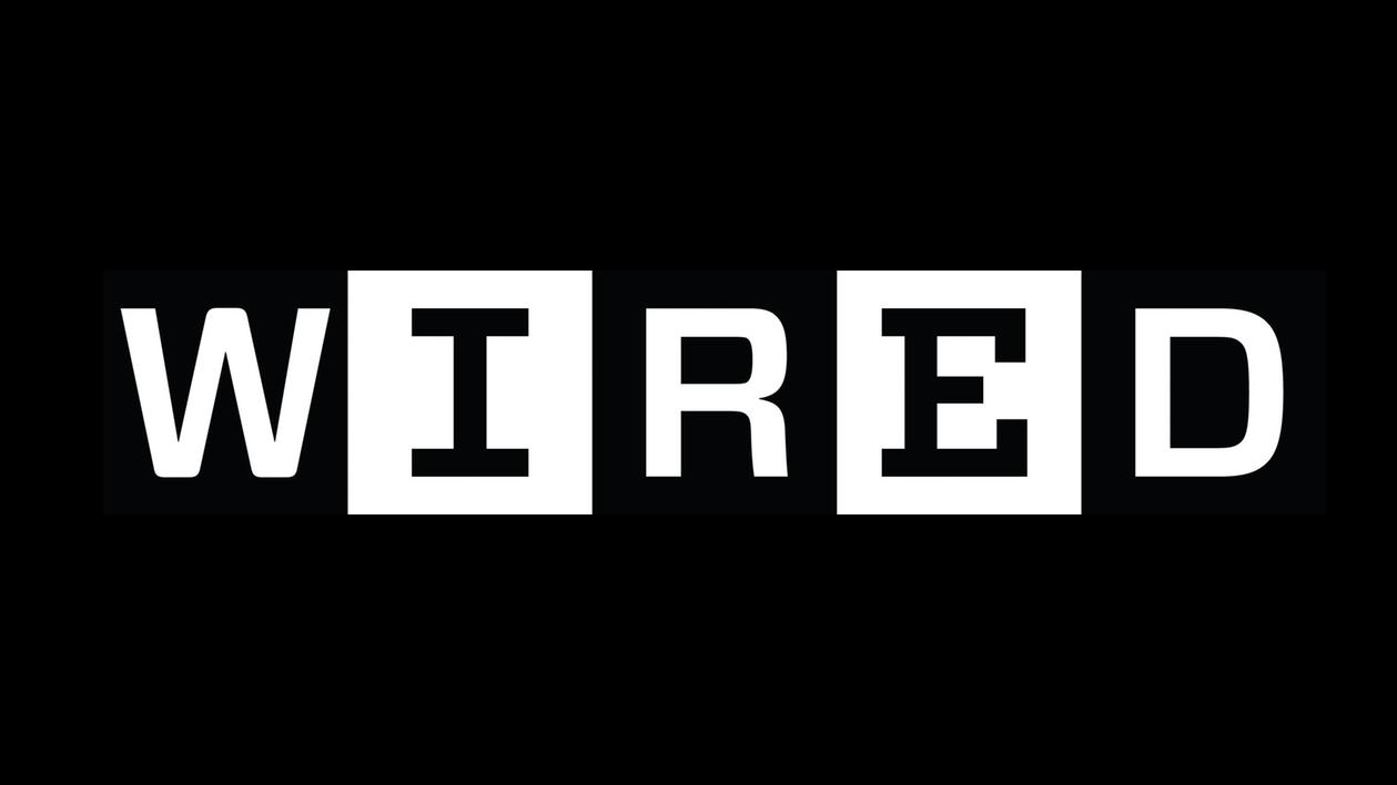 wired_logo.jpg