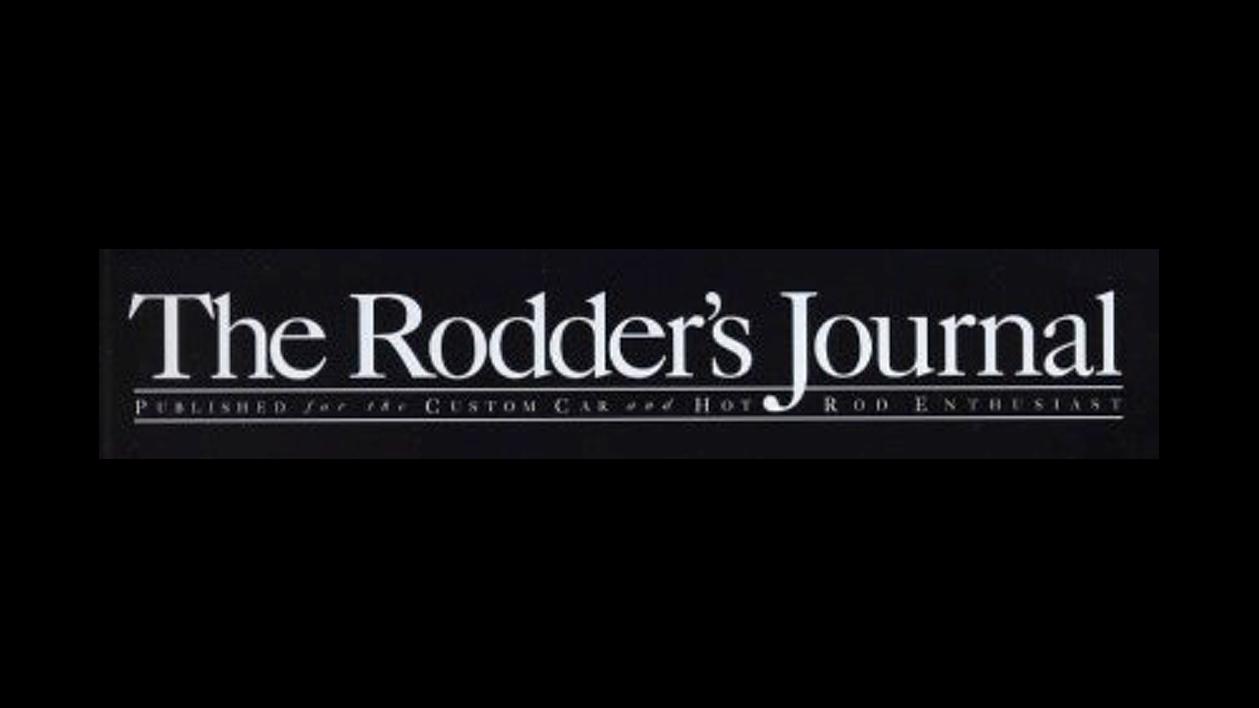 RoddersJournal.jpg