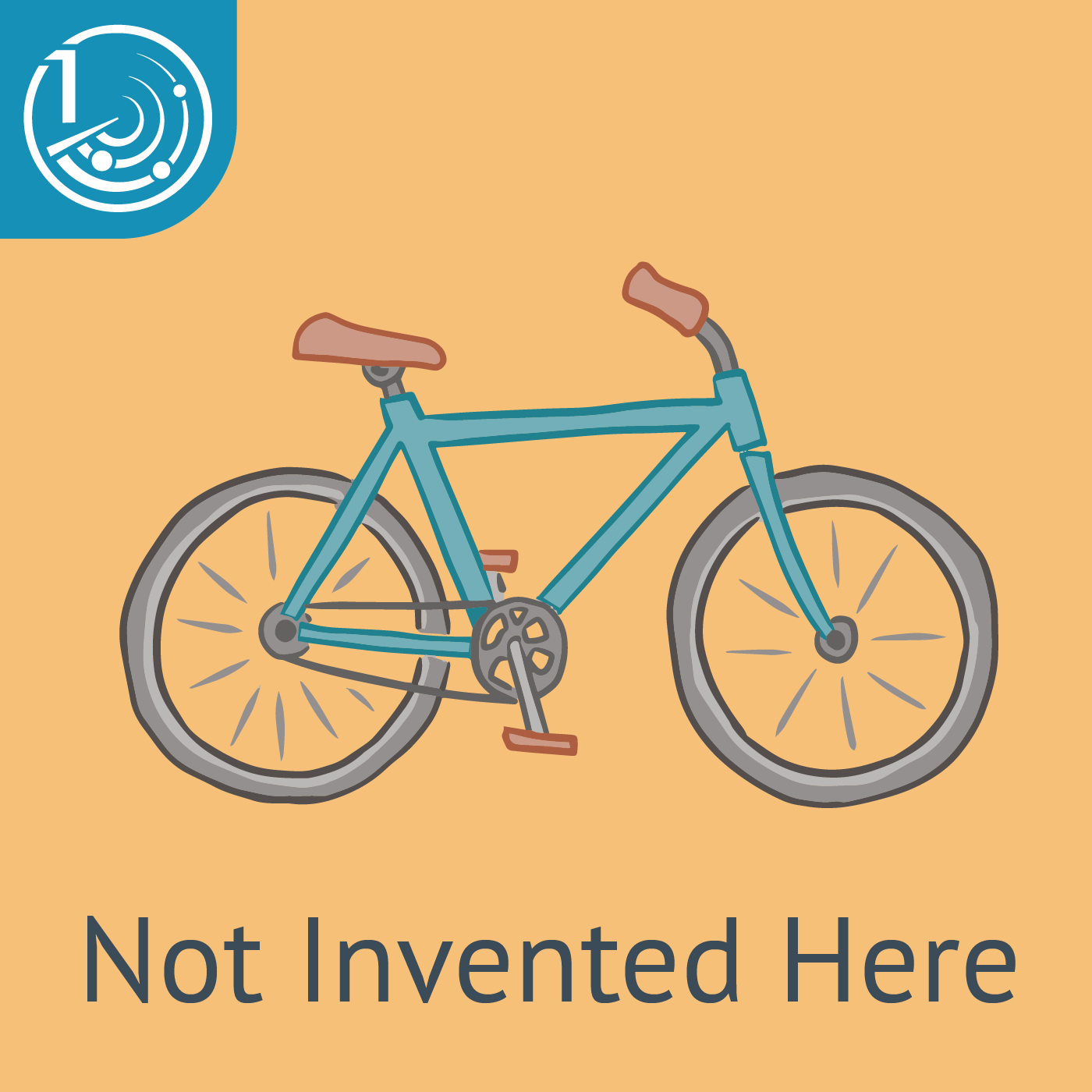 not-invented-here-1400.png