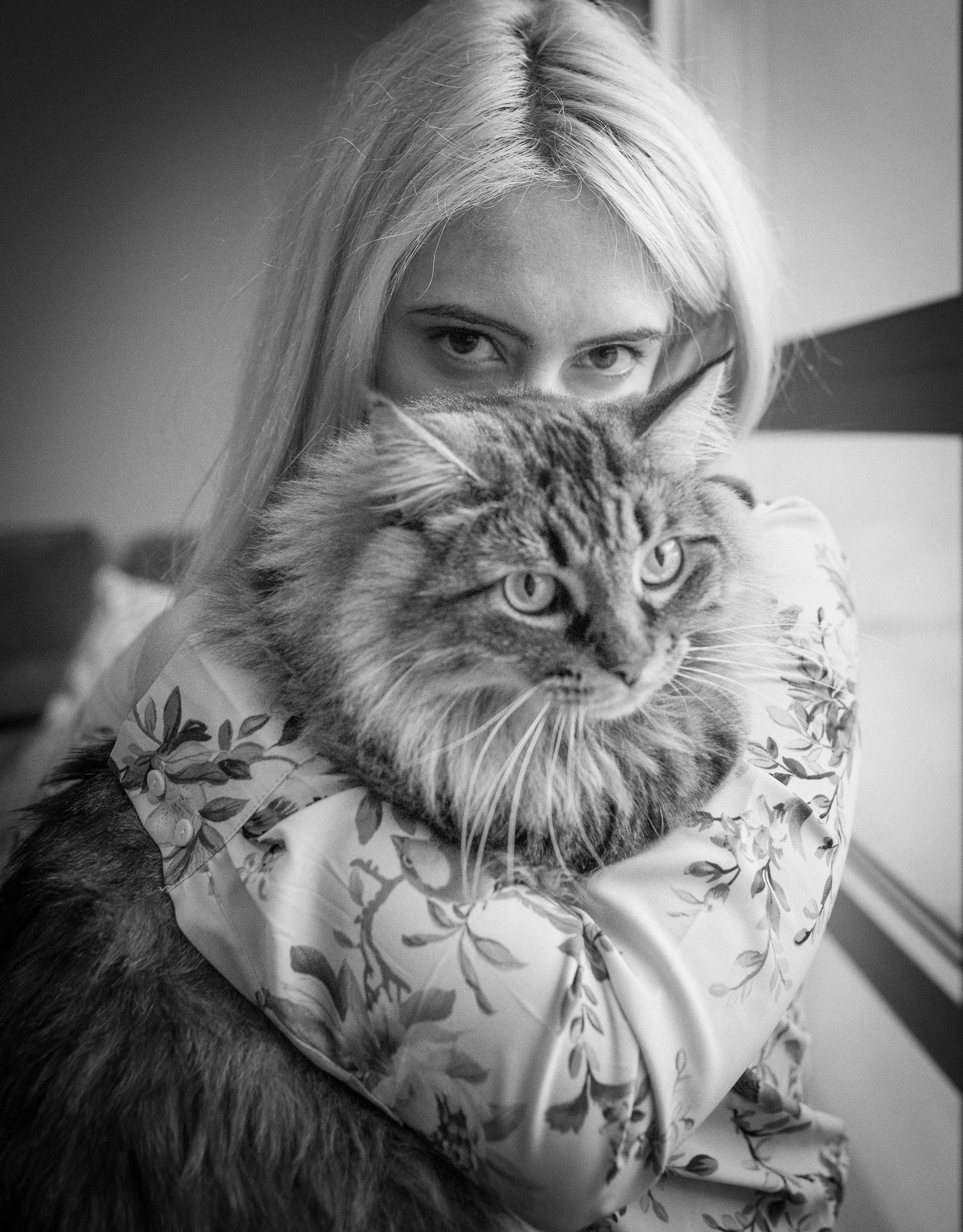 James-cat.jpg
