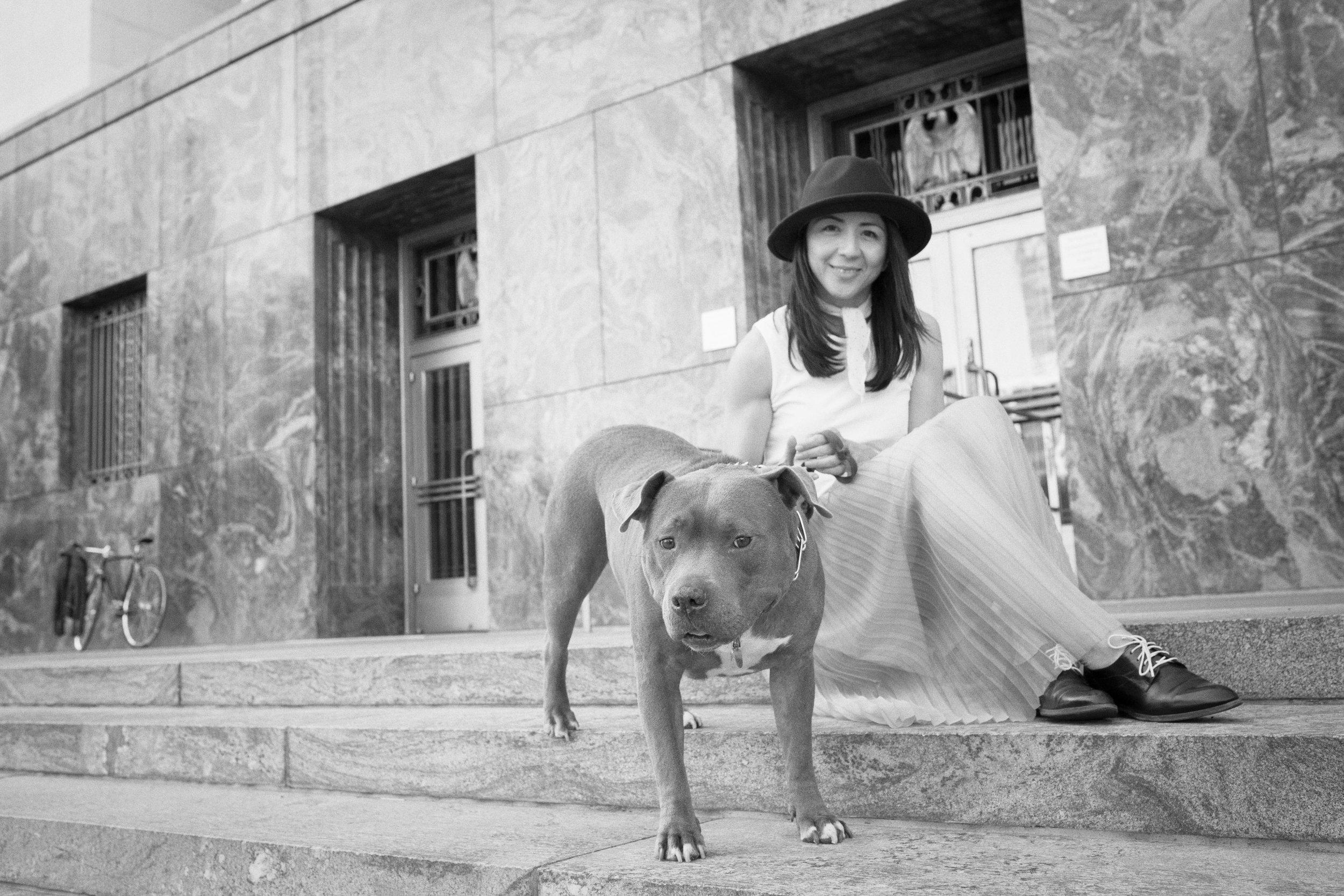 Mayra_Star_5.jpg