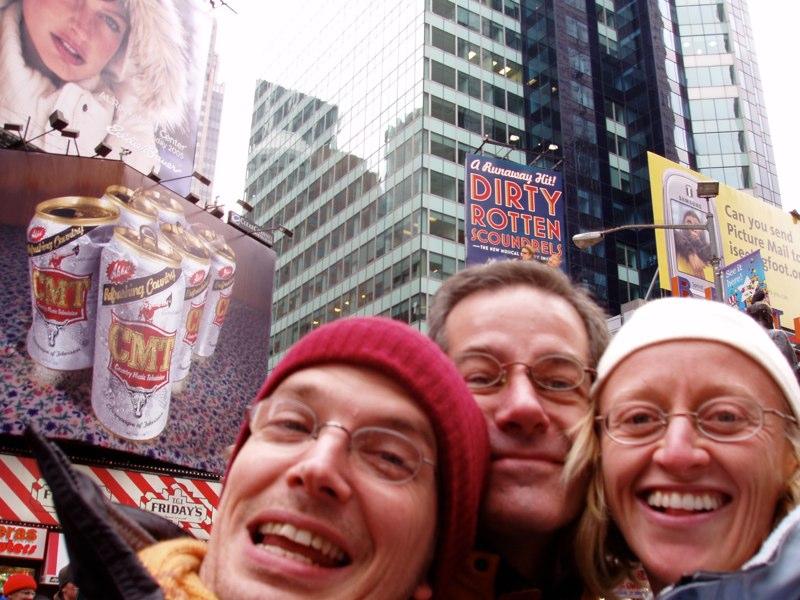 The P-Lab on Broadway.jpg