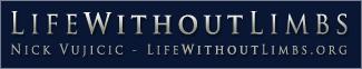 LifeWithoutLimbs (1).png