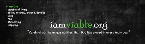 IAmViable (1).jpg