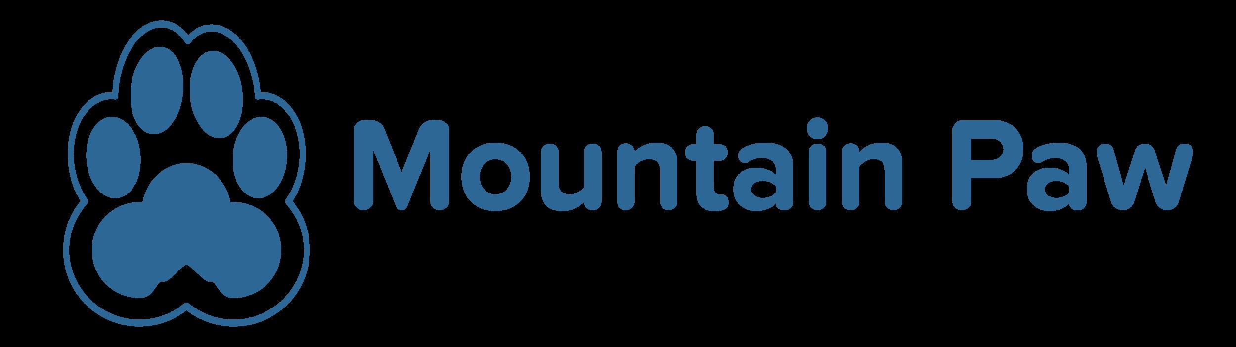 The Logotype.