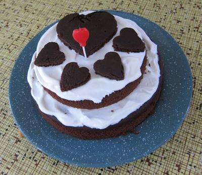 chocolatecake.jpg