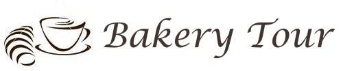BakeryTourIcon.jpeg