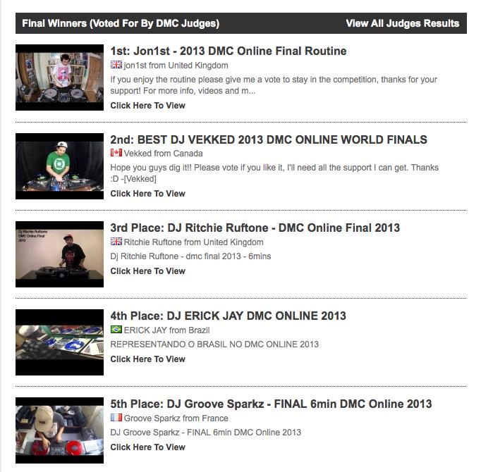 Screen shot 2013-10-15 at 18.42.25.png