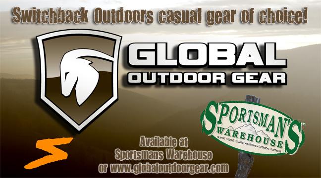 global outdoor gear add.jpg
