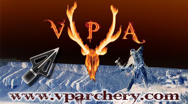VPA Add.jpg