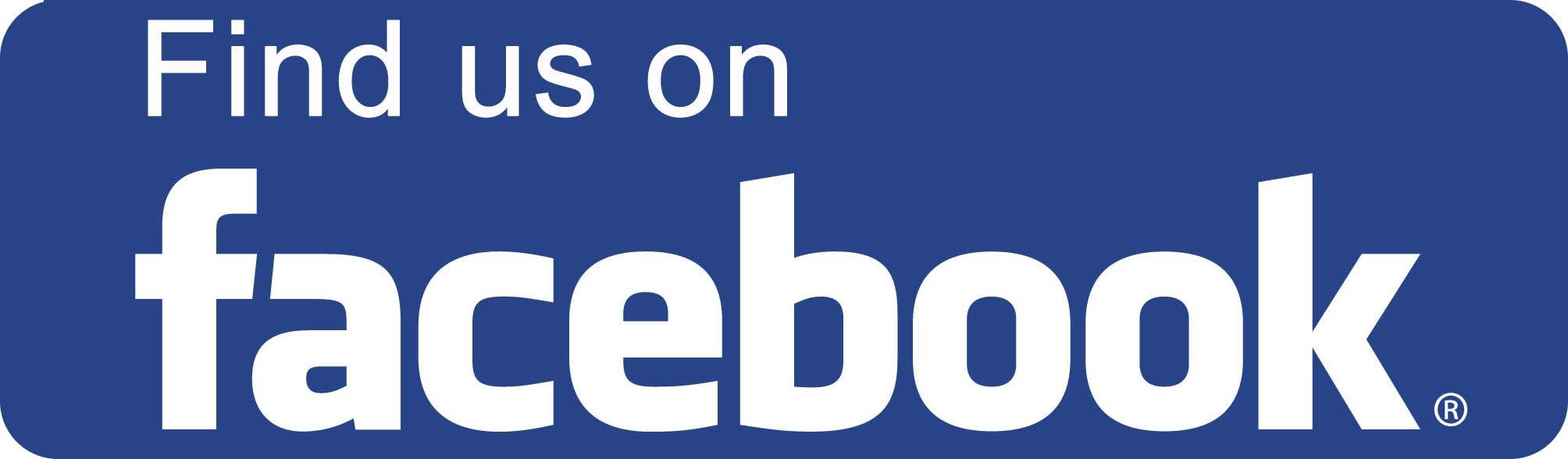 find-us-on-facebook.jpg