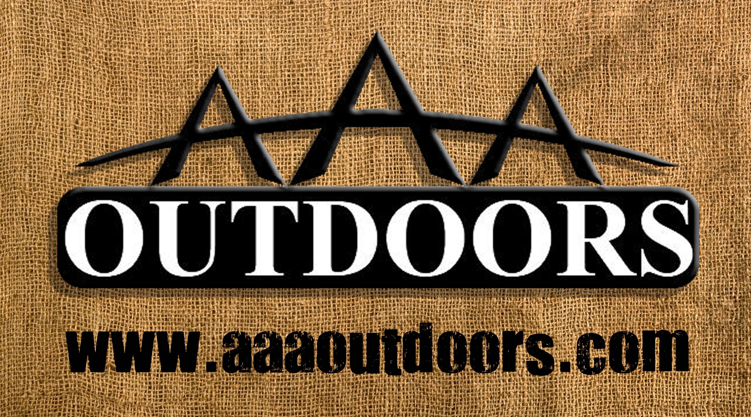 aaa outdoors ad.jpg