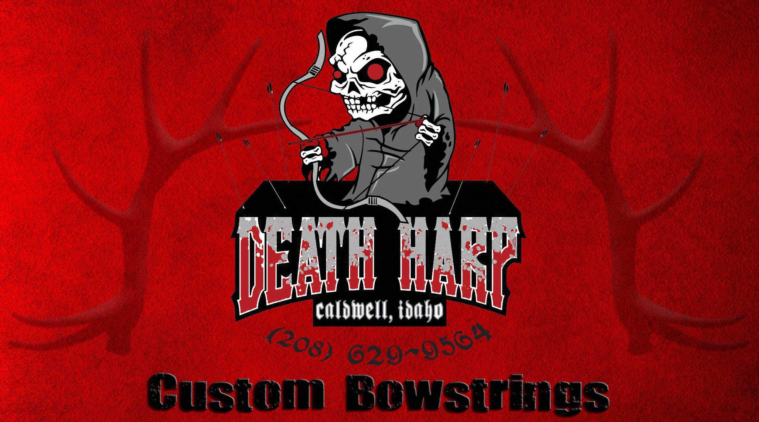 Deathharp ad.jpg