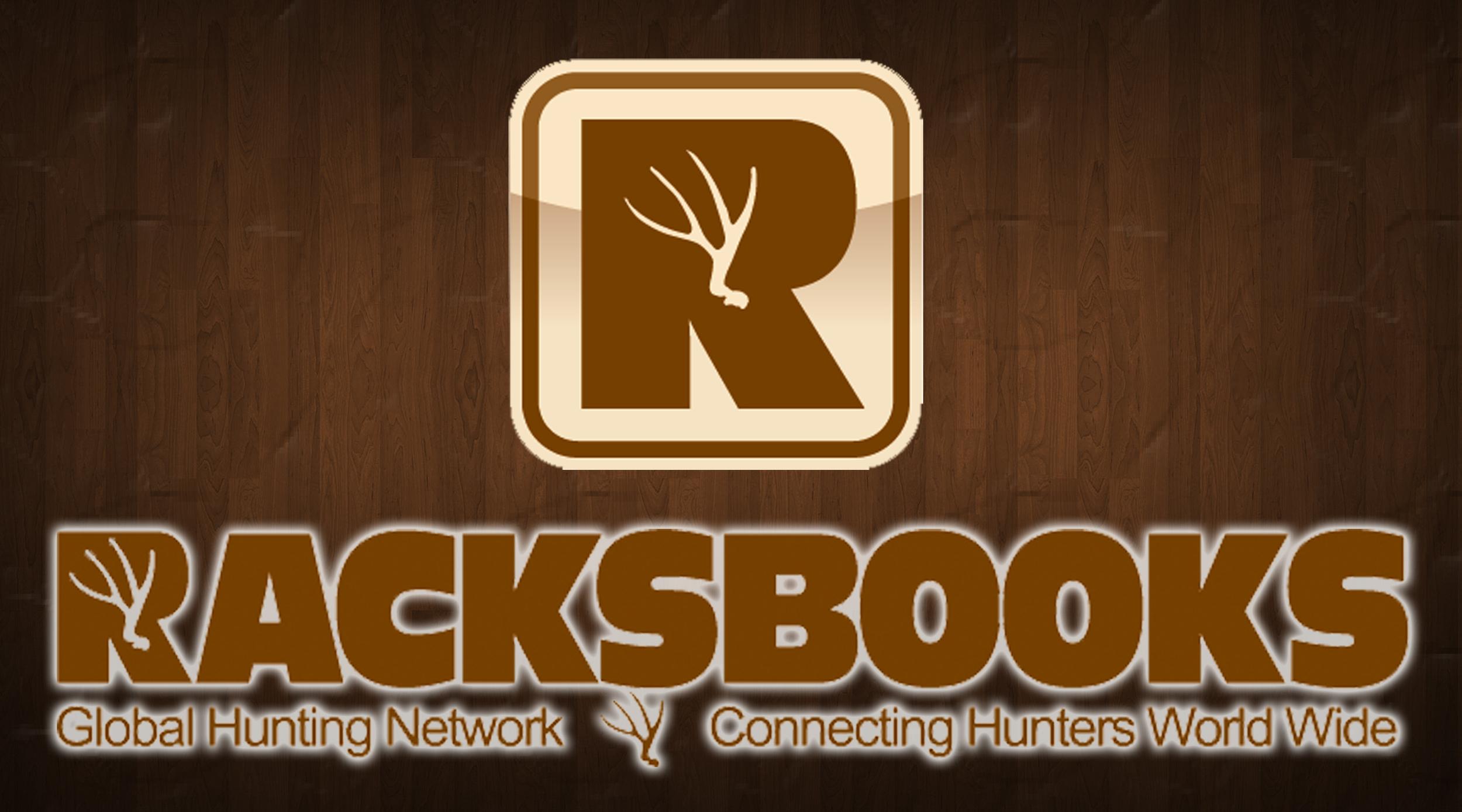 racksbook ad.jpg
