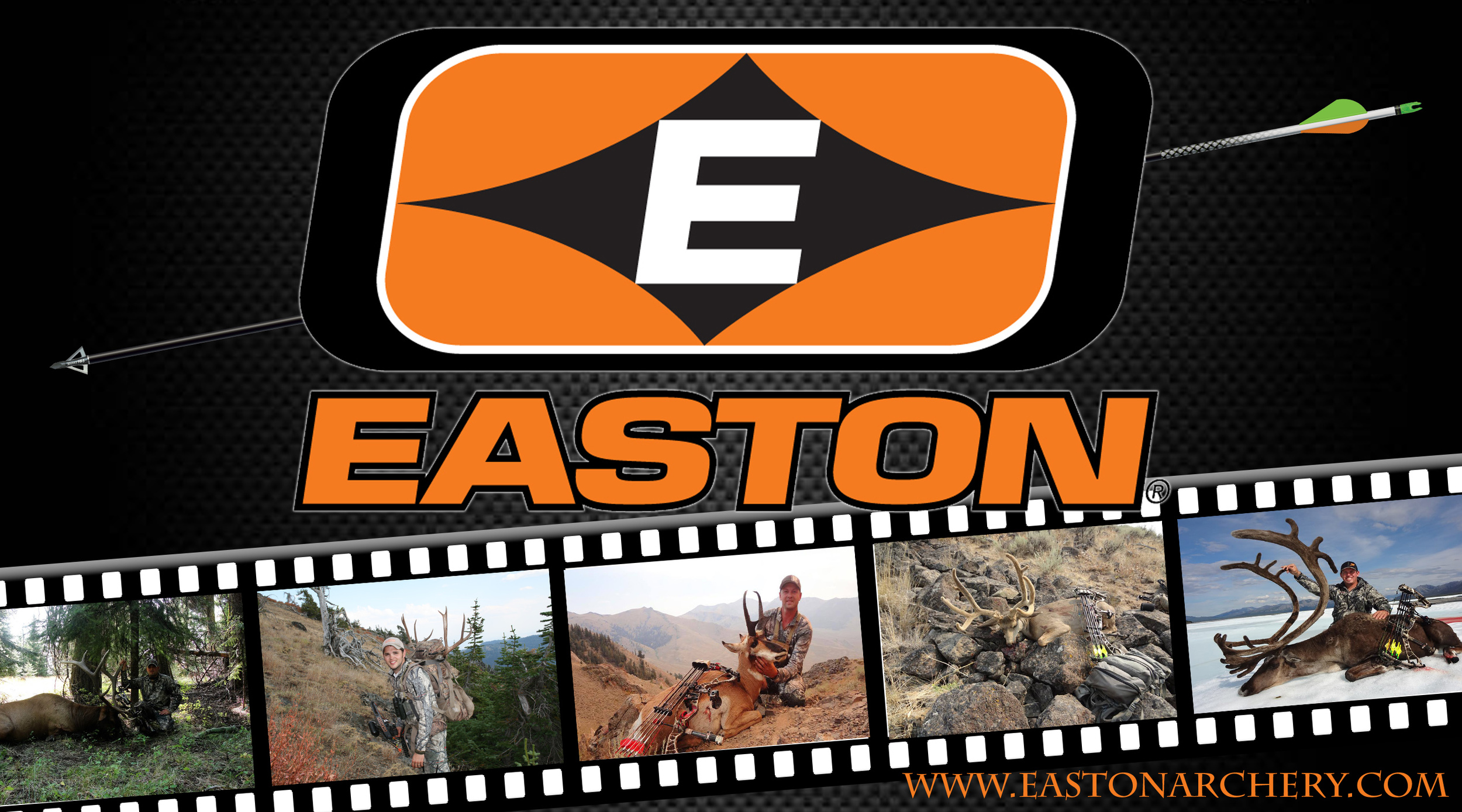 easton ad.jpg